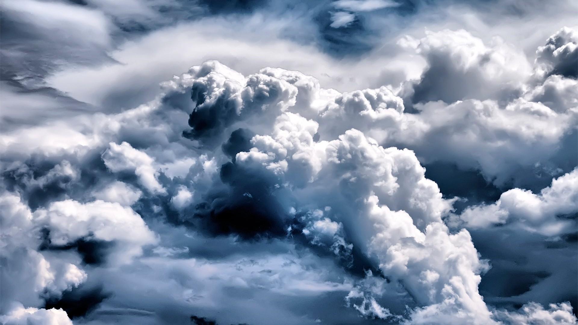 Cloud Wallpapers 21891