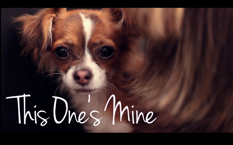 This One's Mine - McKenzie Yeoman (Original Song) - YouTube