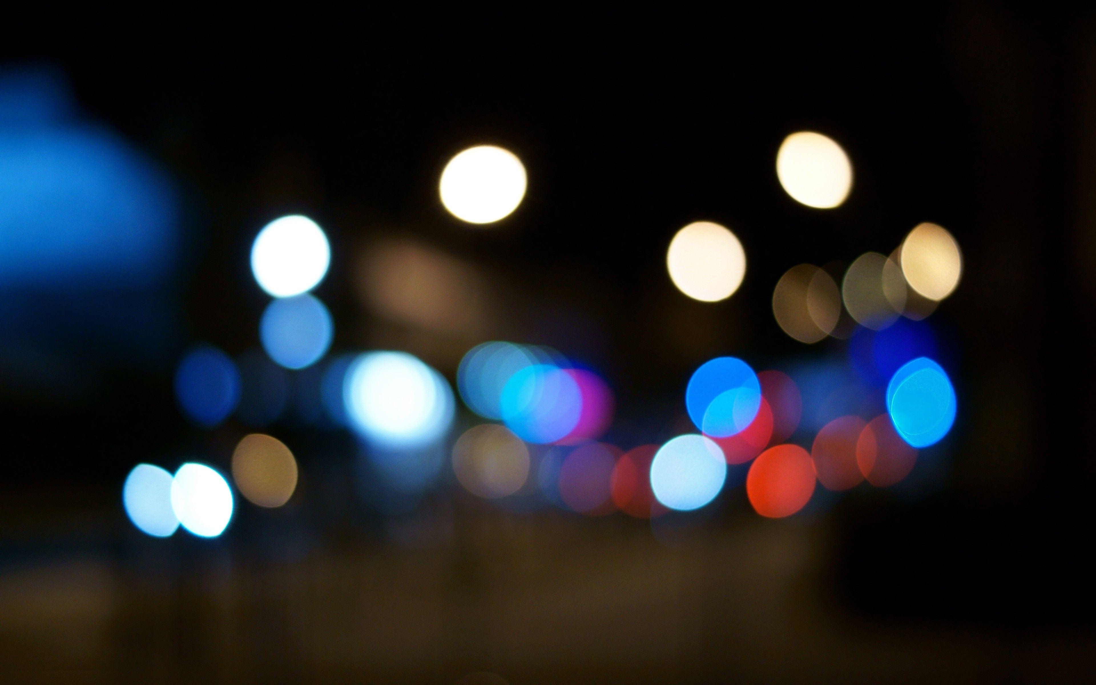 City Light Backgrounds Group (60+)