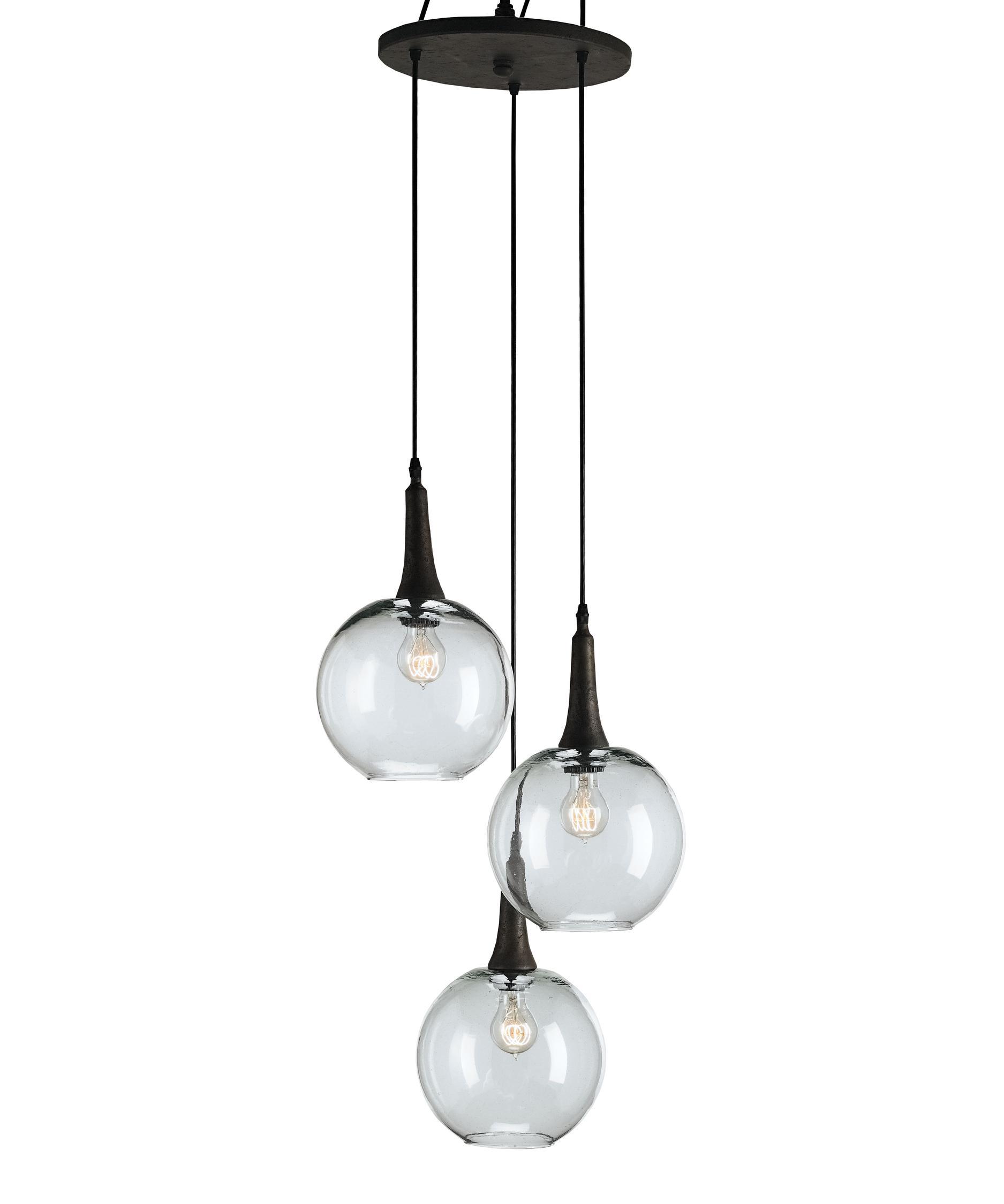 Wiring Three Pendant Lights Wire Center Diagram Two Light Free Photo Lamps Night Long Exposure Rh Jooinn Com Multiple Switch
