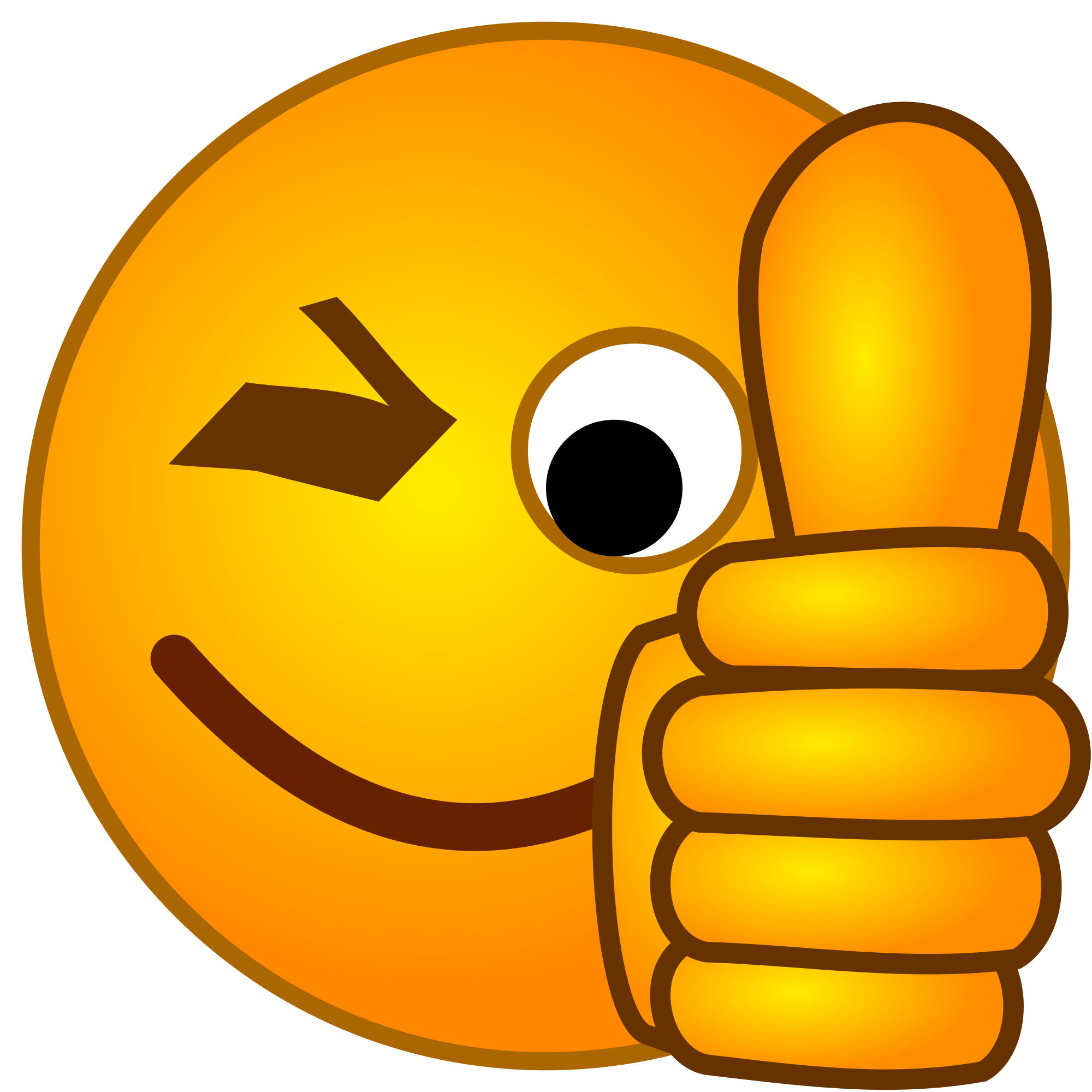 File:SMirC-thumbsup.svg - Wikimedia Commons