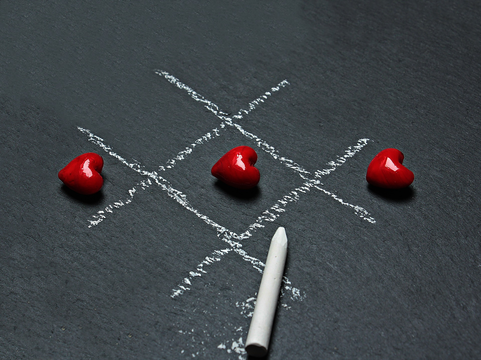 Tic Tac Toe, Activity, Game, Object, Sport, HQ Photo