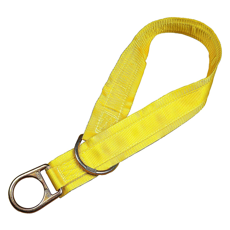 DBI-Sala® 1002008 - Web Tie-Off Adaptor
