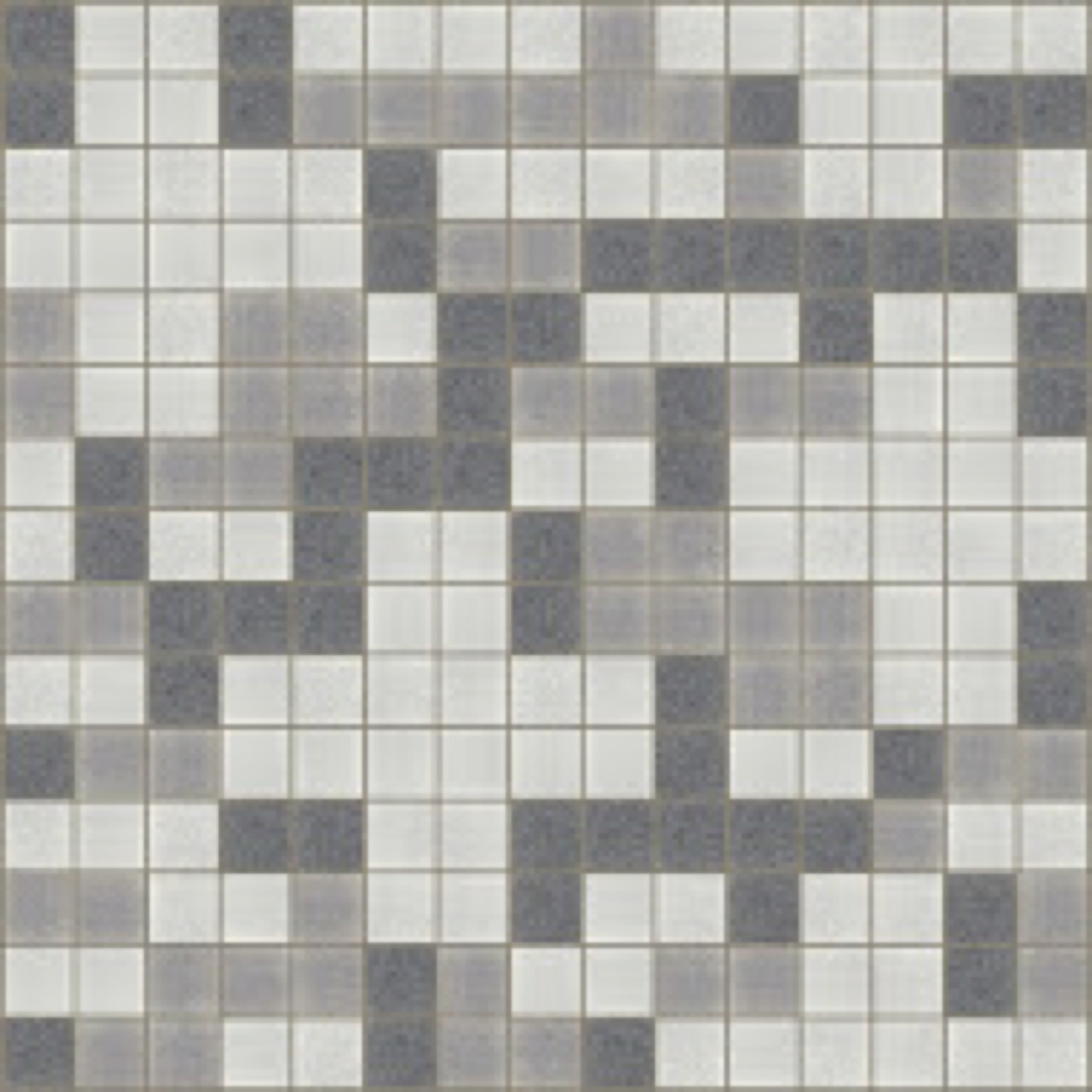 Free photo: Tile patterns - Terracotta, Stone, Tile - Free Download ...