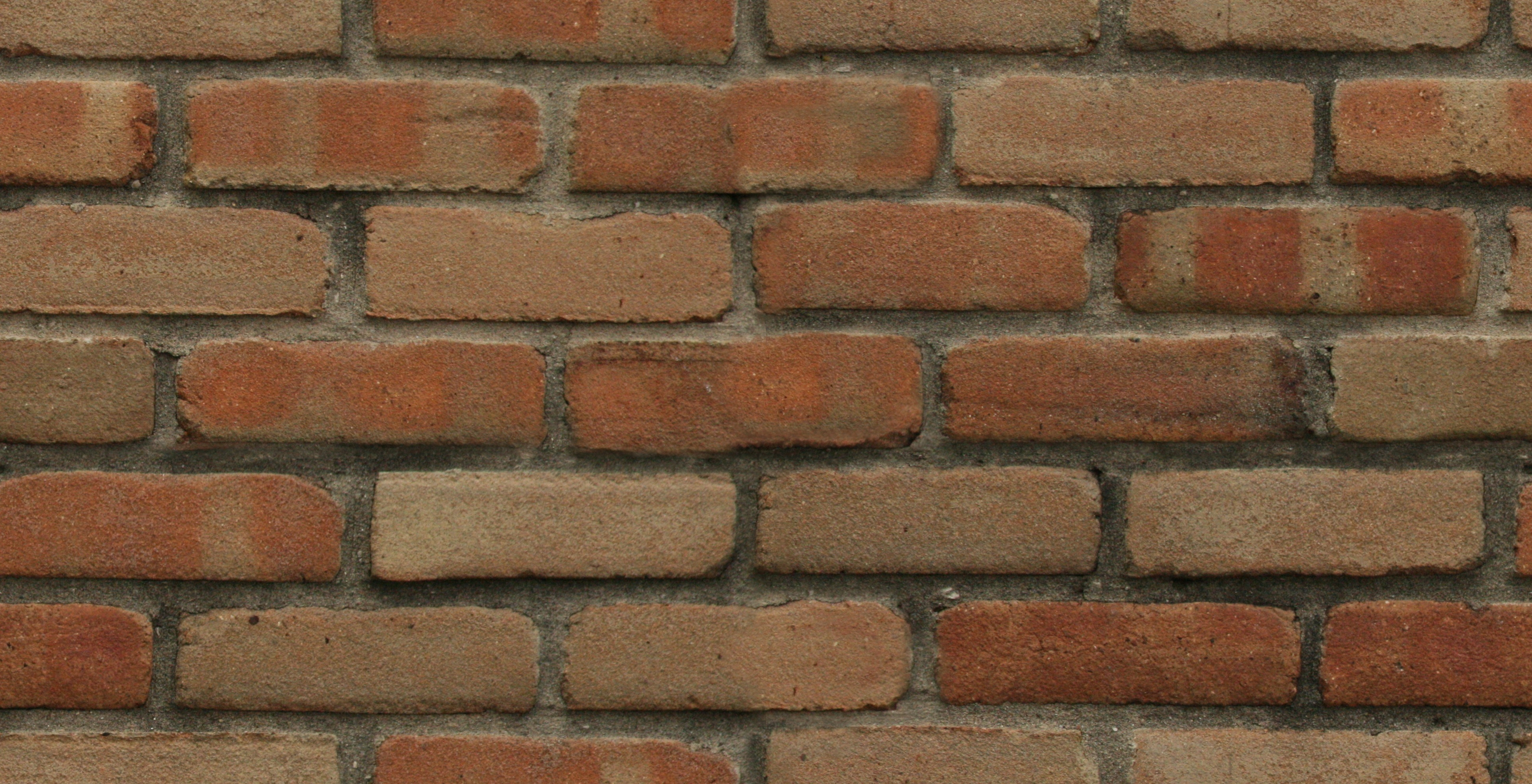 Free Photo Tiled Brick Texture