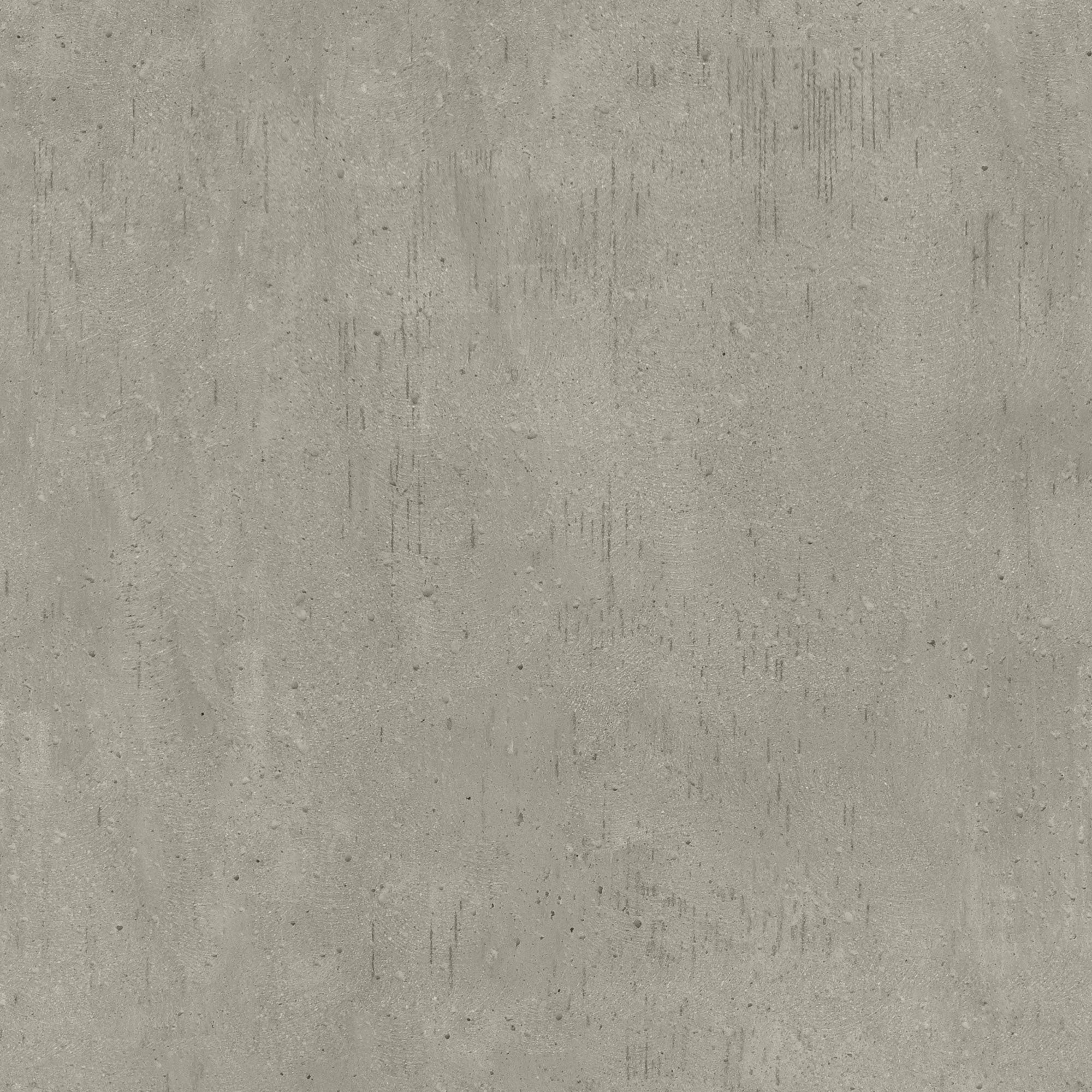 Polished concrete - fireplace | 50 Shades of Gray - Cabin Colors ...