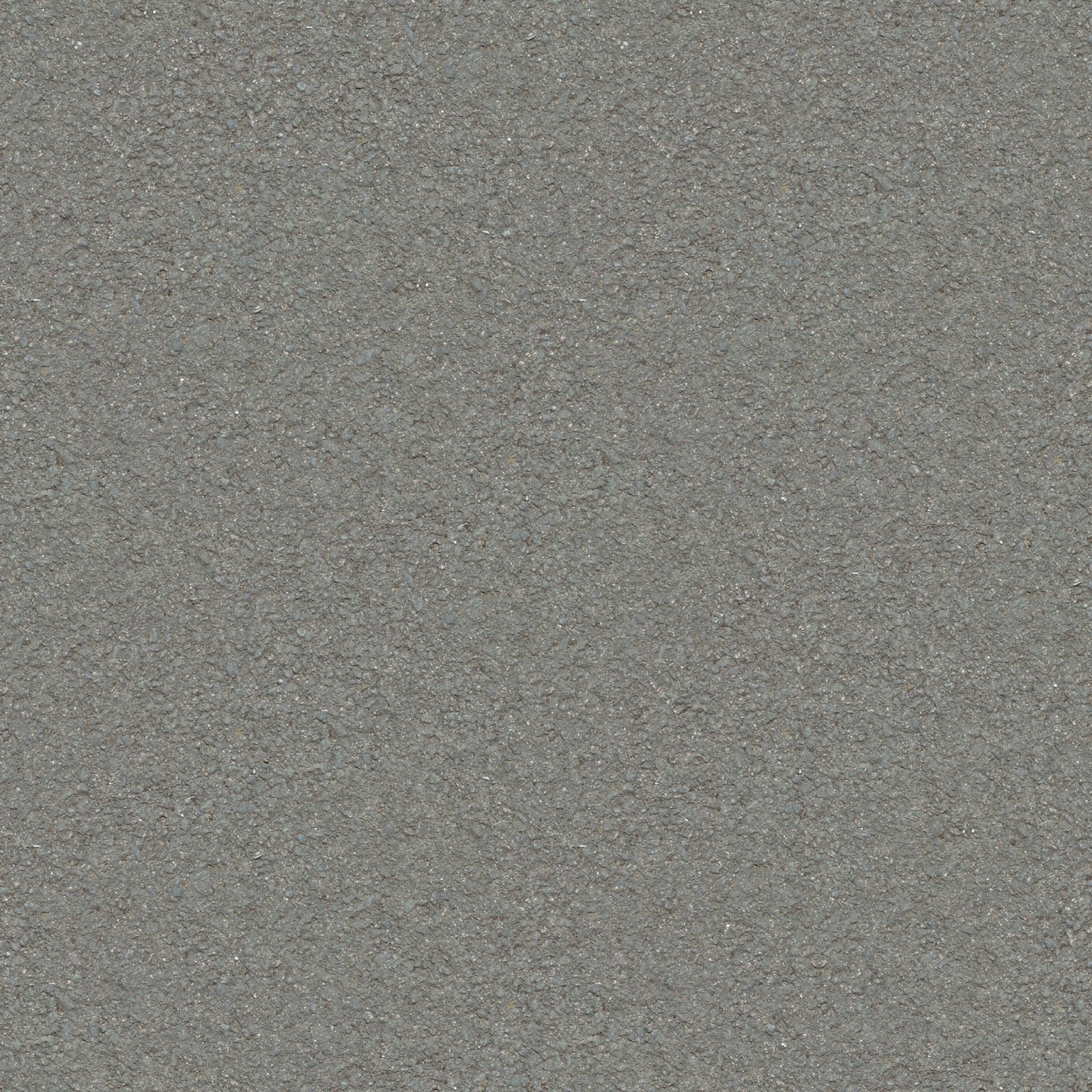 High Resolution Seamless Textures: Asphalt