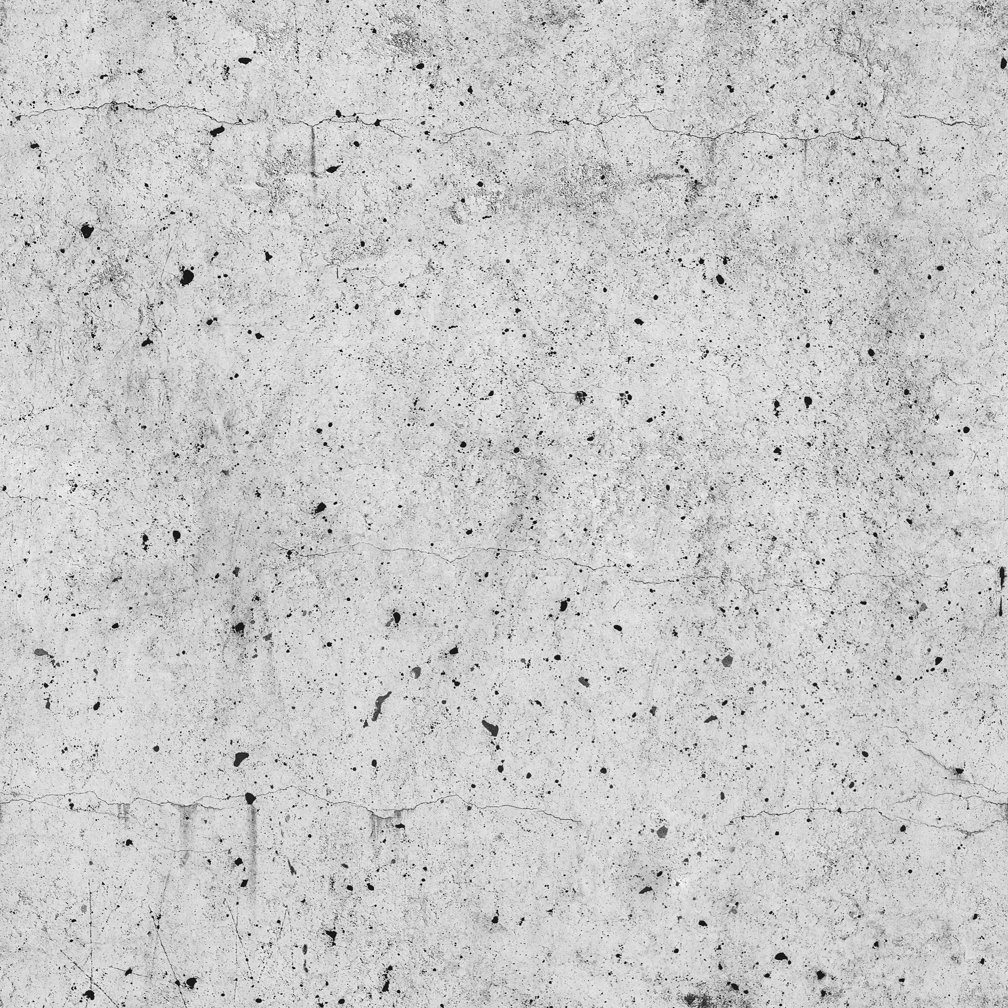 Old Light Brick Wall Seamless Vector Texture For Continuous Save To ...
