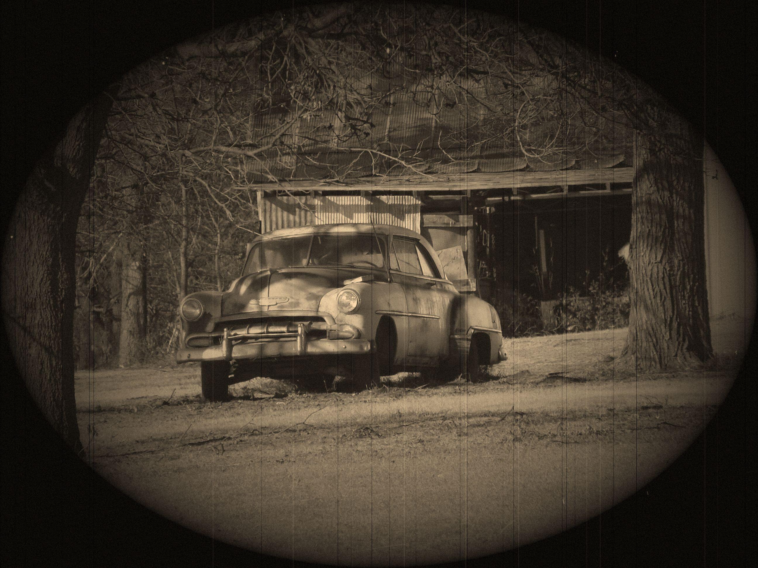Timeless, Antique, Auto, Bspo06, Car, HQ Photo