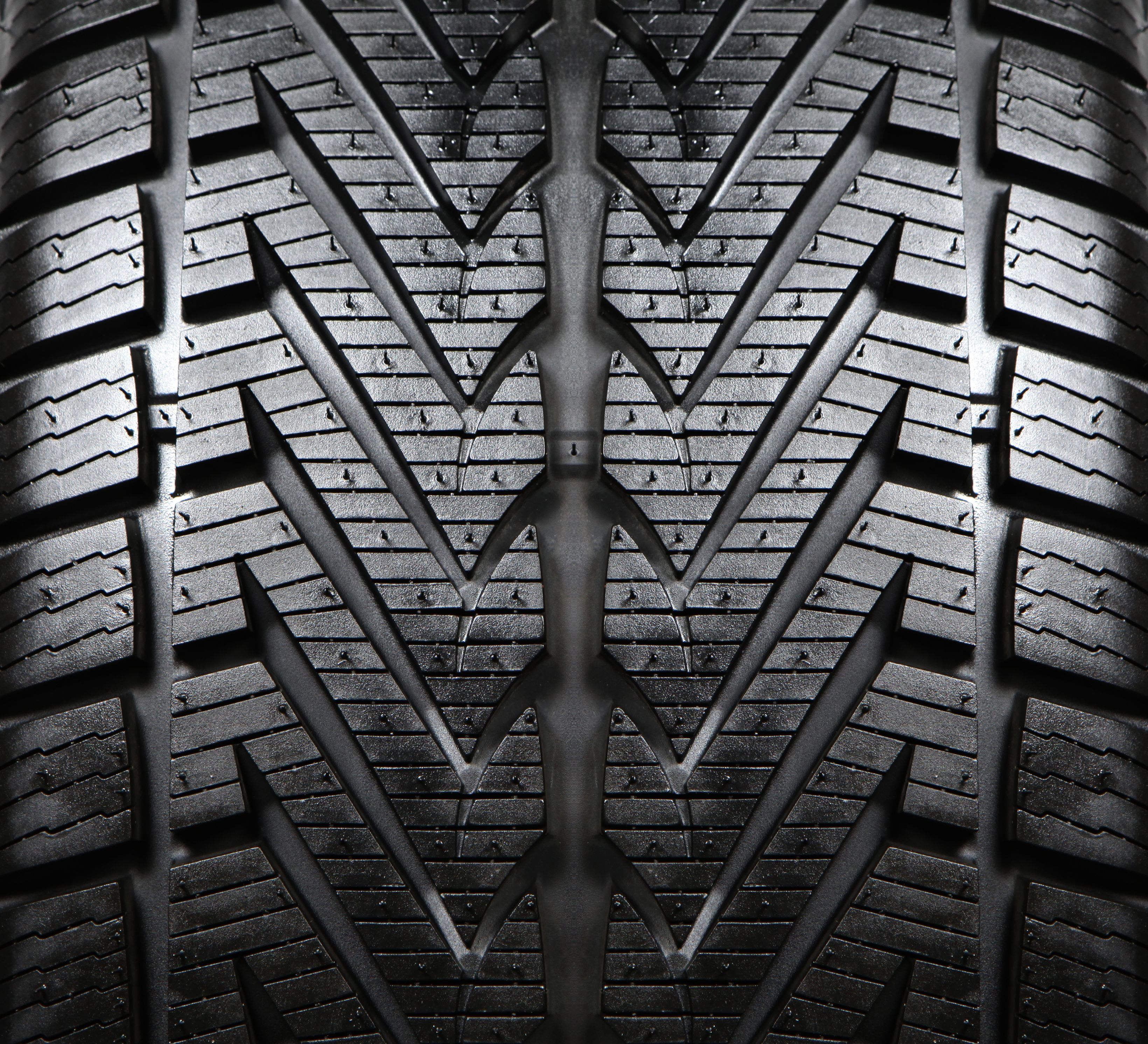 What Causes Tires To Wear Out Faster? | Hennepin County Auto Repair