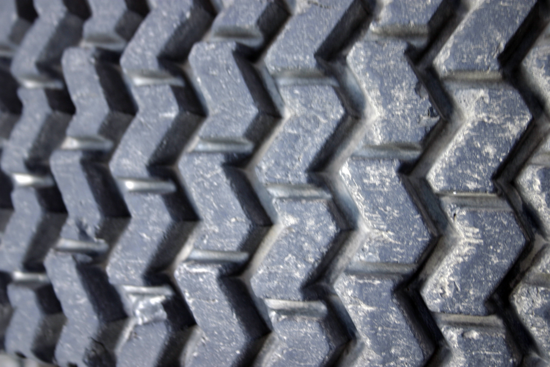 Tire pattern, Rubber, Texture, Tile, Tire, HQ Photo