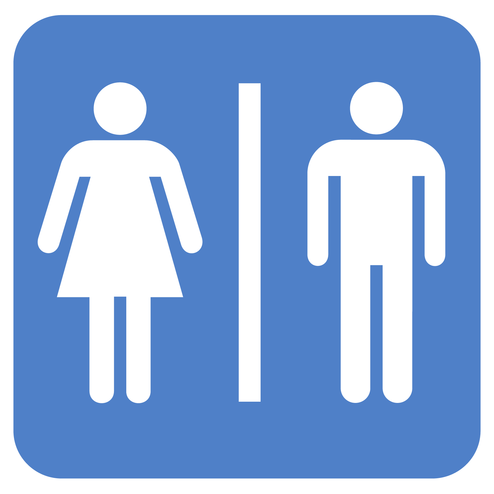 File:Bathroom-gender-sign.png - Wikimedia Commons