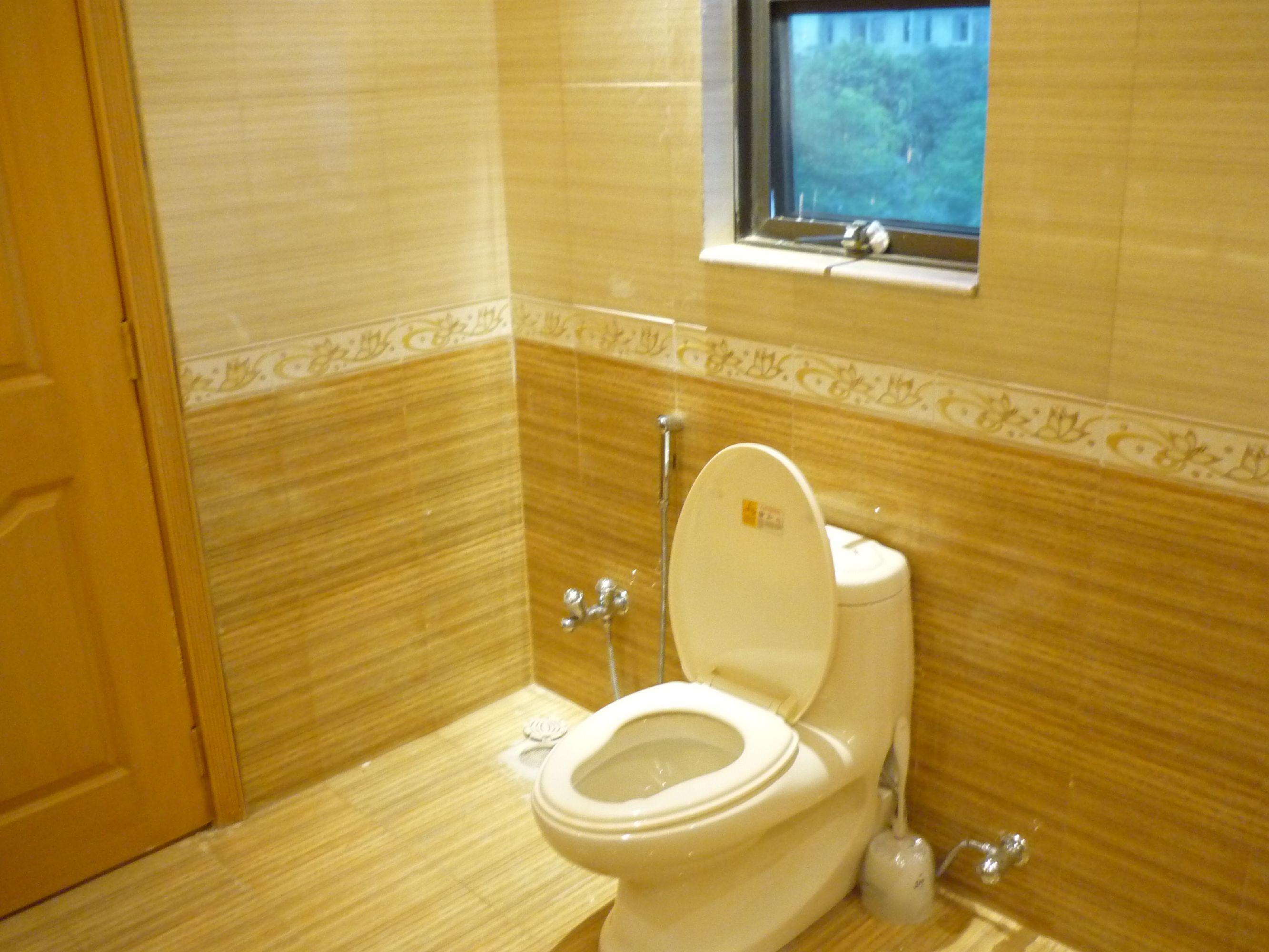 Toilet, Bathroom, Interior, Plumbings, Restroom, HQ Photo