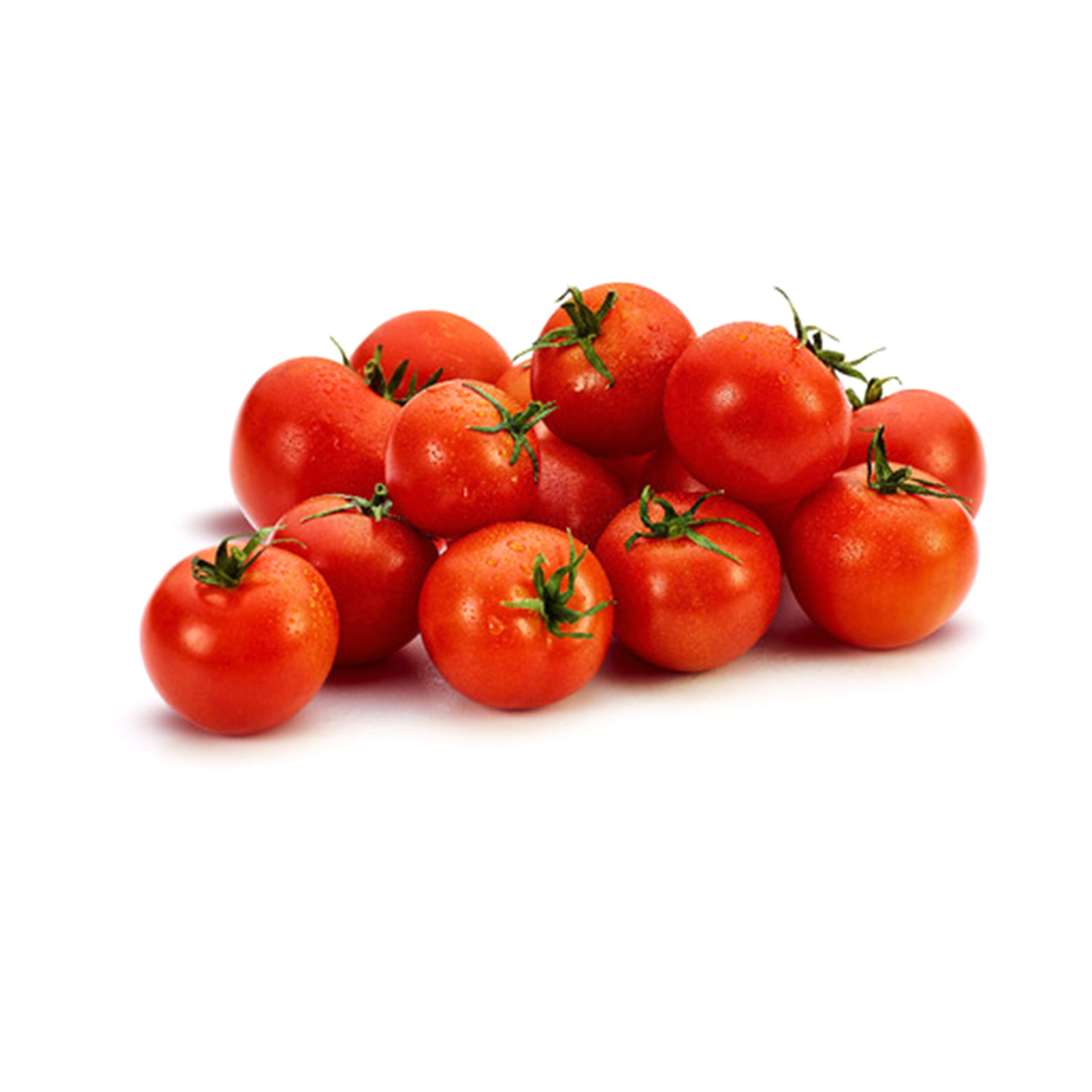 Campari Tomatoes 16 oz   Meijer.com