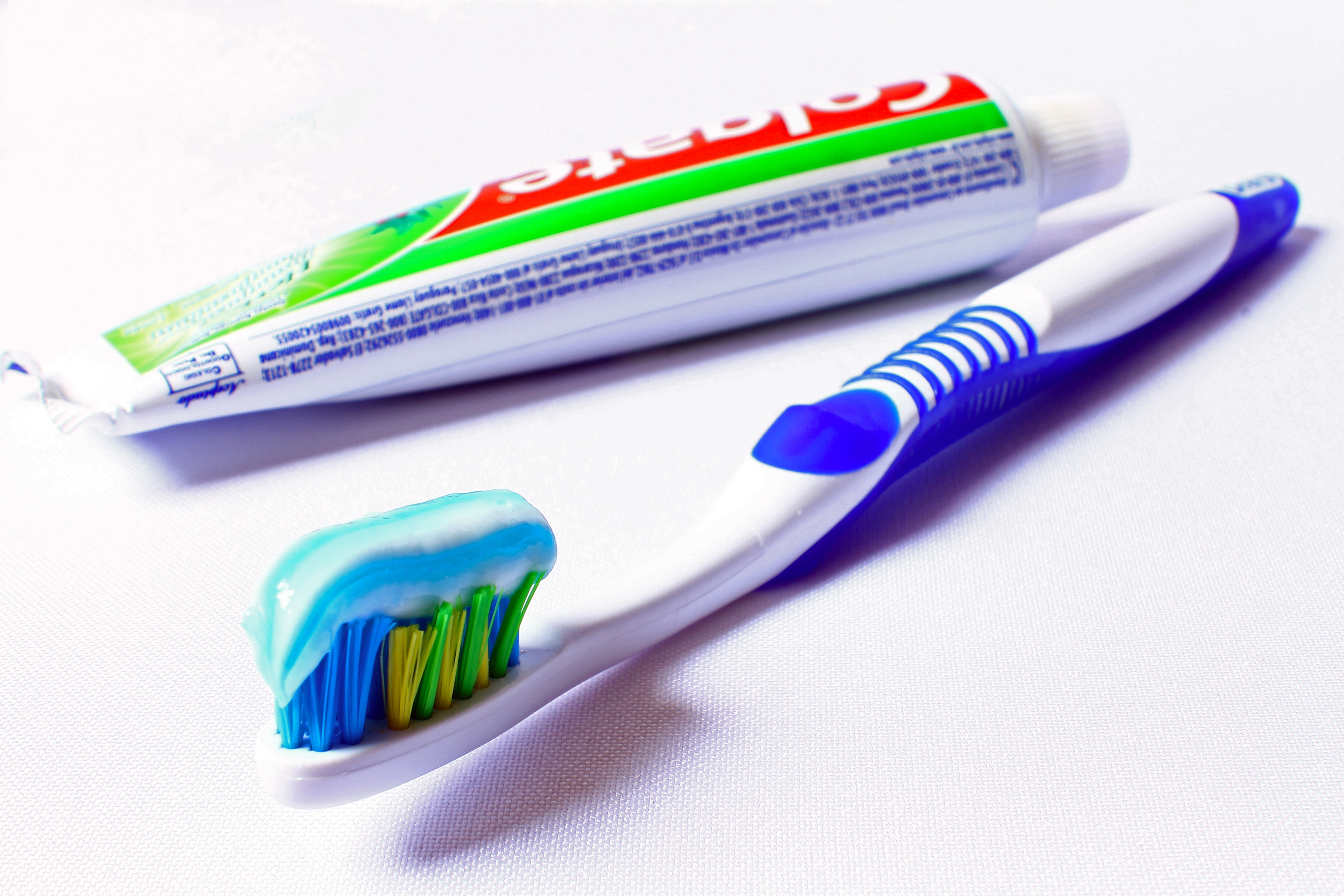 Free Images : brush, cleaning, tooth, toothbrush, toothpaste, oral ...
