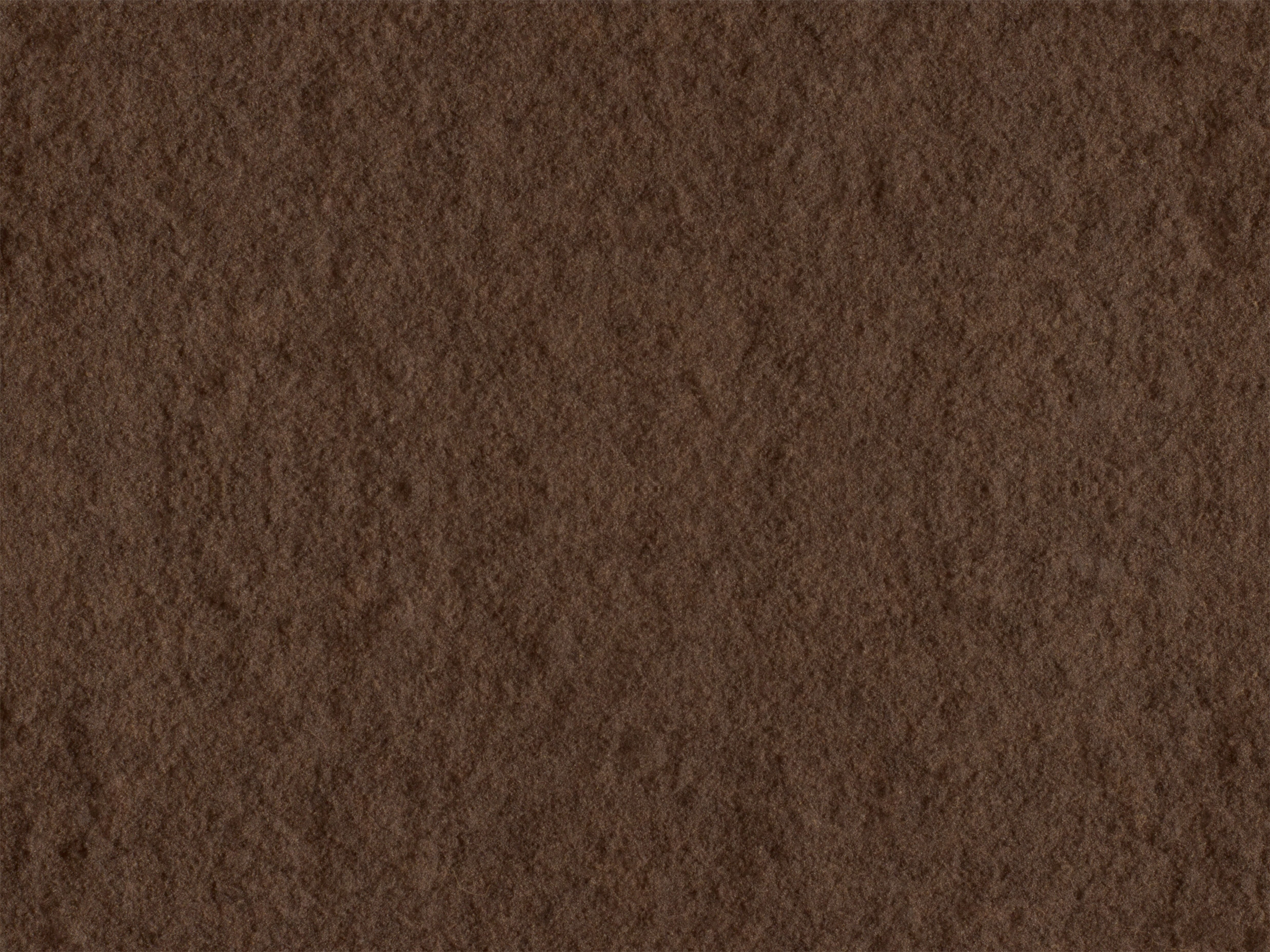 Top soil texture background, Plow, Mineral, Modified, Nature, HQ Photo