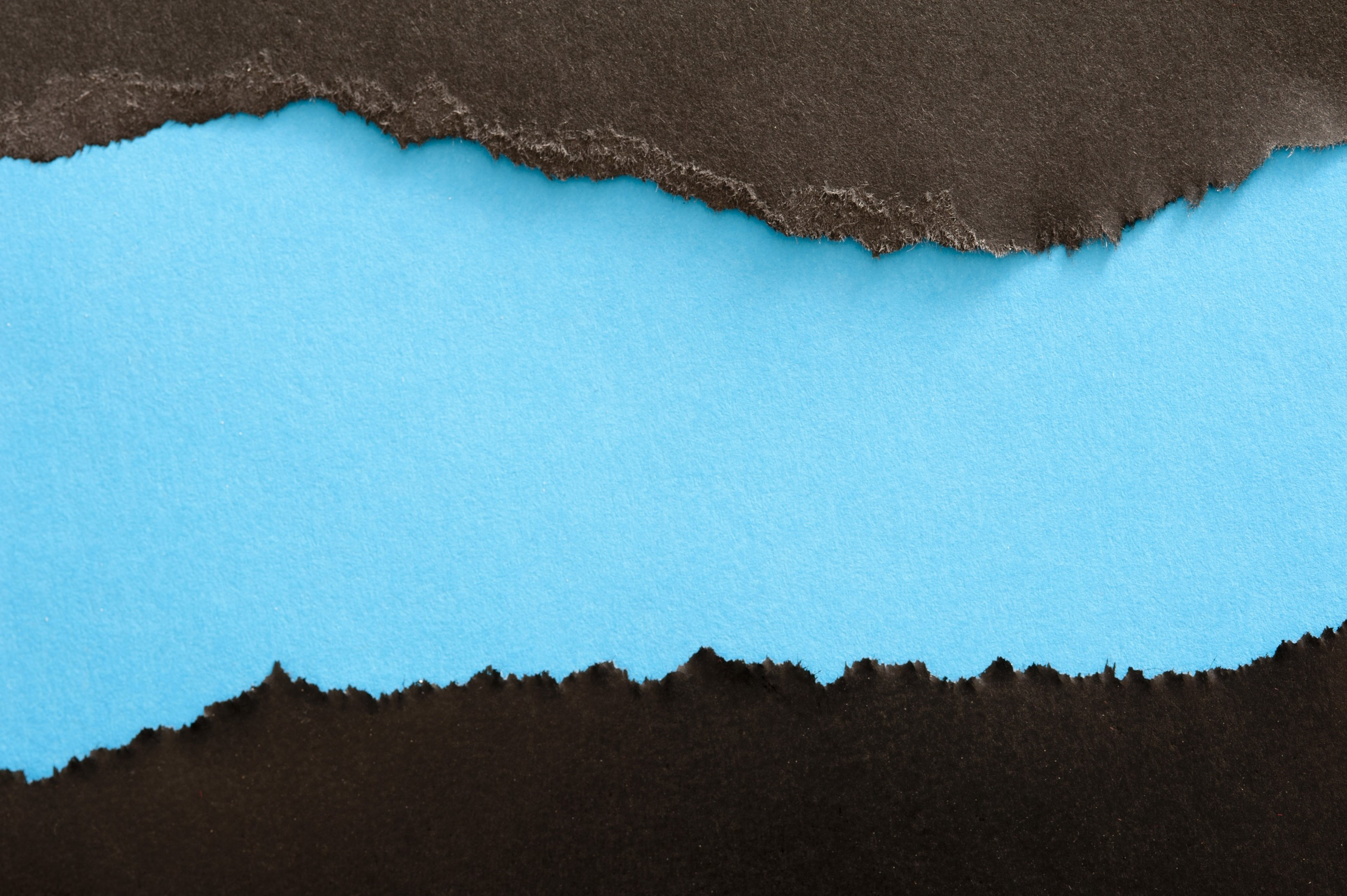 Free Photo Torn Paper Background Tear Simple Ripped Free