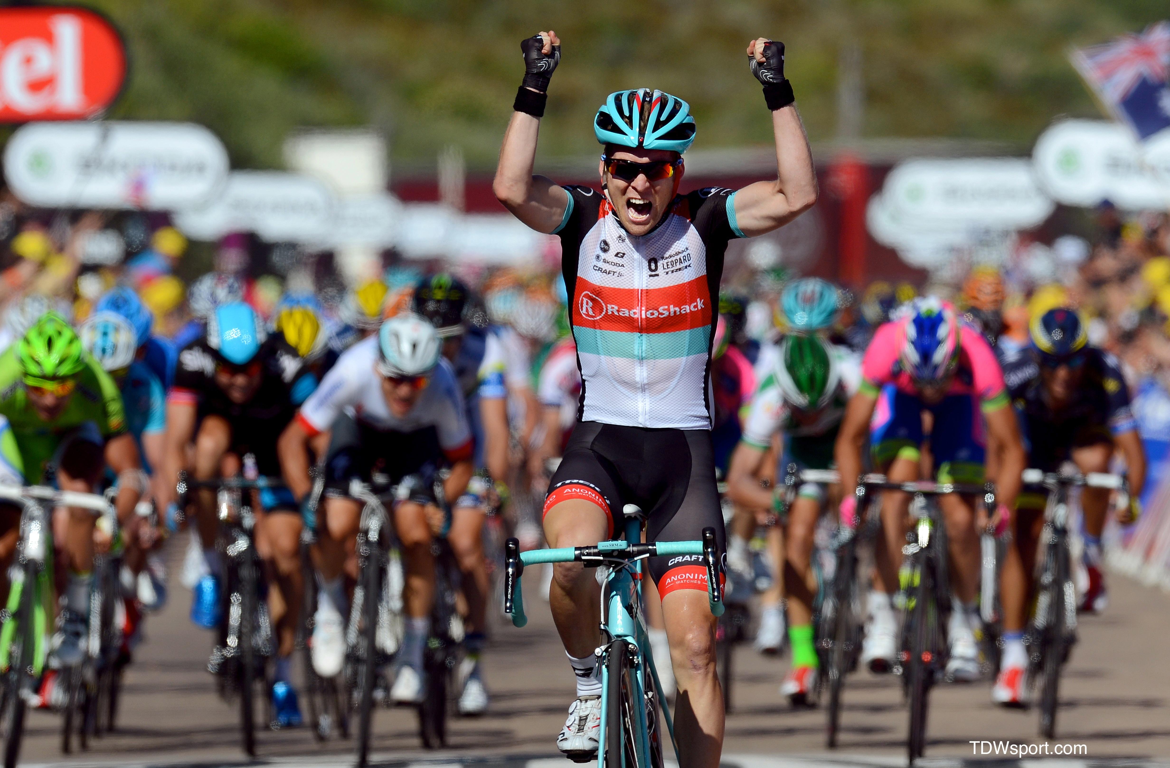 Free photo: Tour de france - racing, race, professional - Non ...