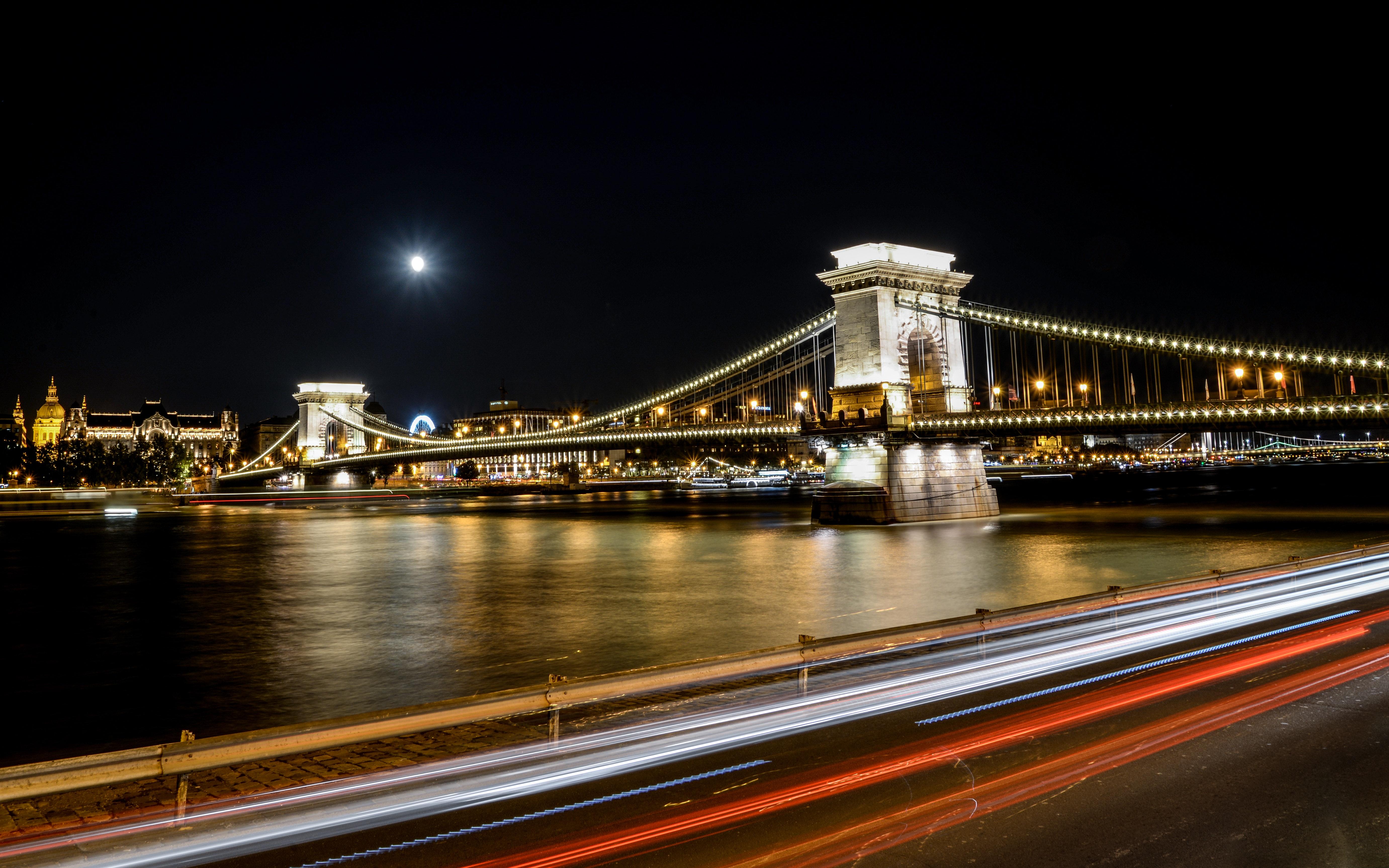 Tower bridge, london england photo