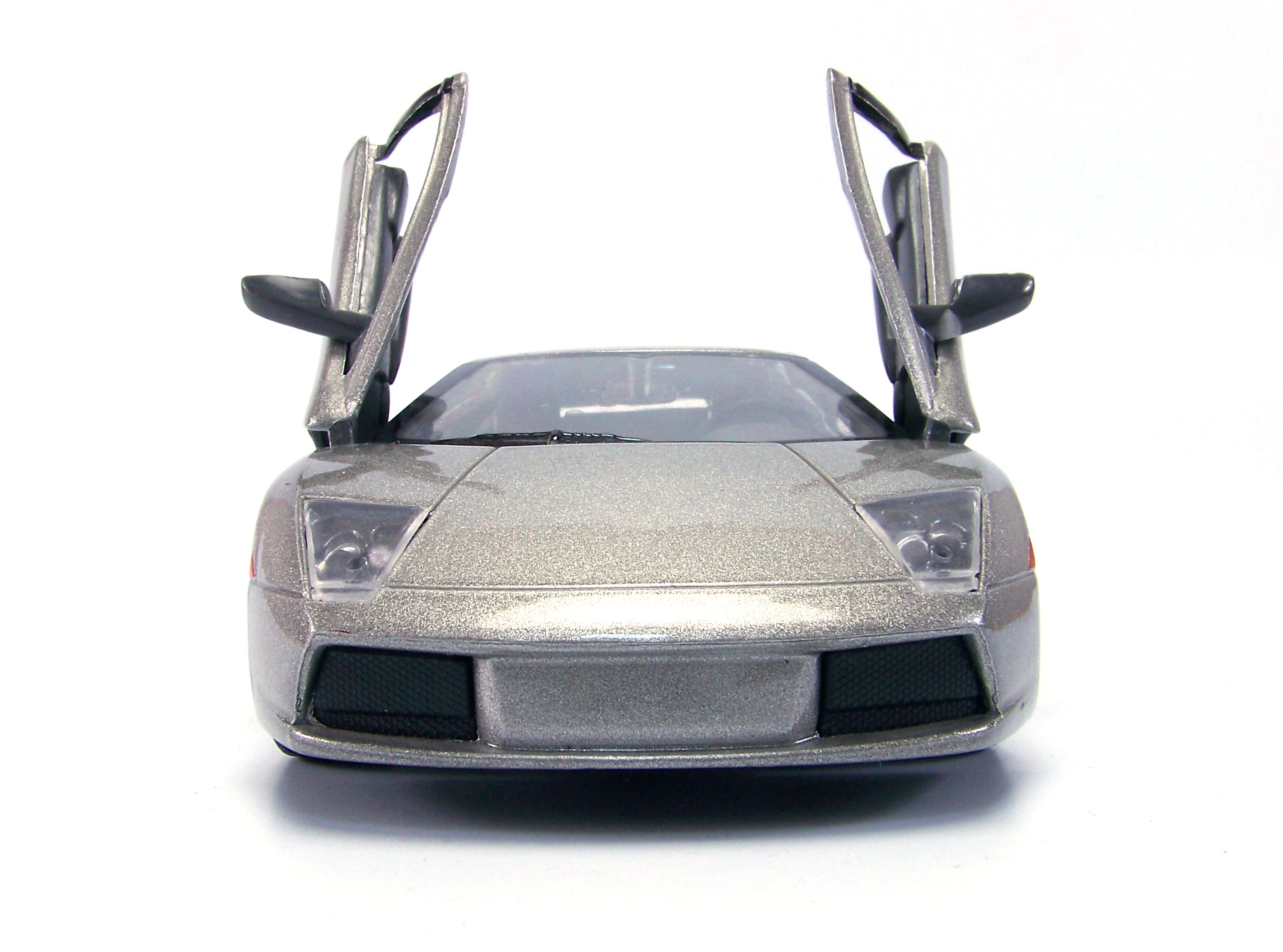 Toy car, Auto, Sportscar, Prestige, Road, HQ Photo