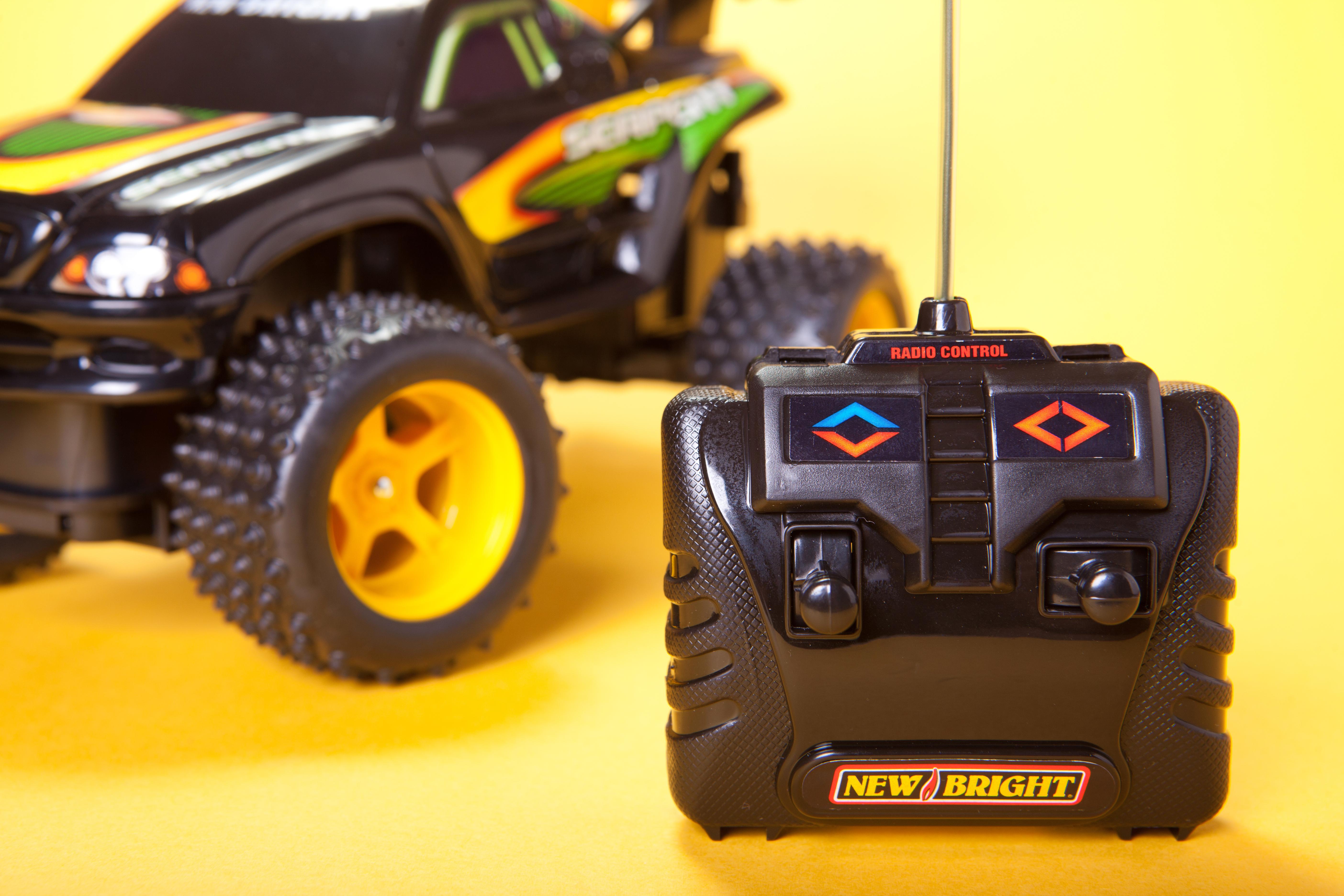 Toy car, Auto, Automobile, Car, Drive, HQ Photo