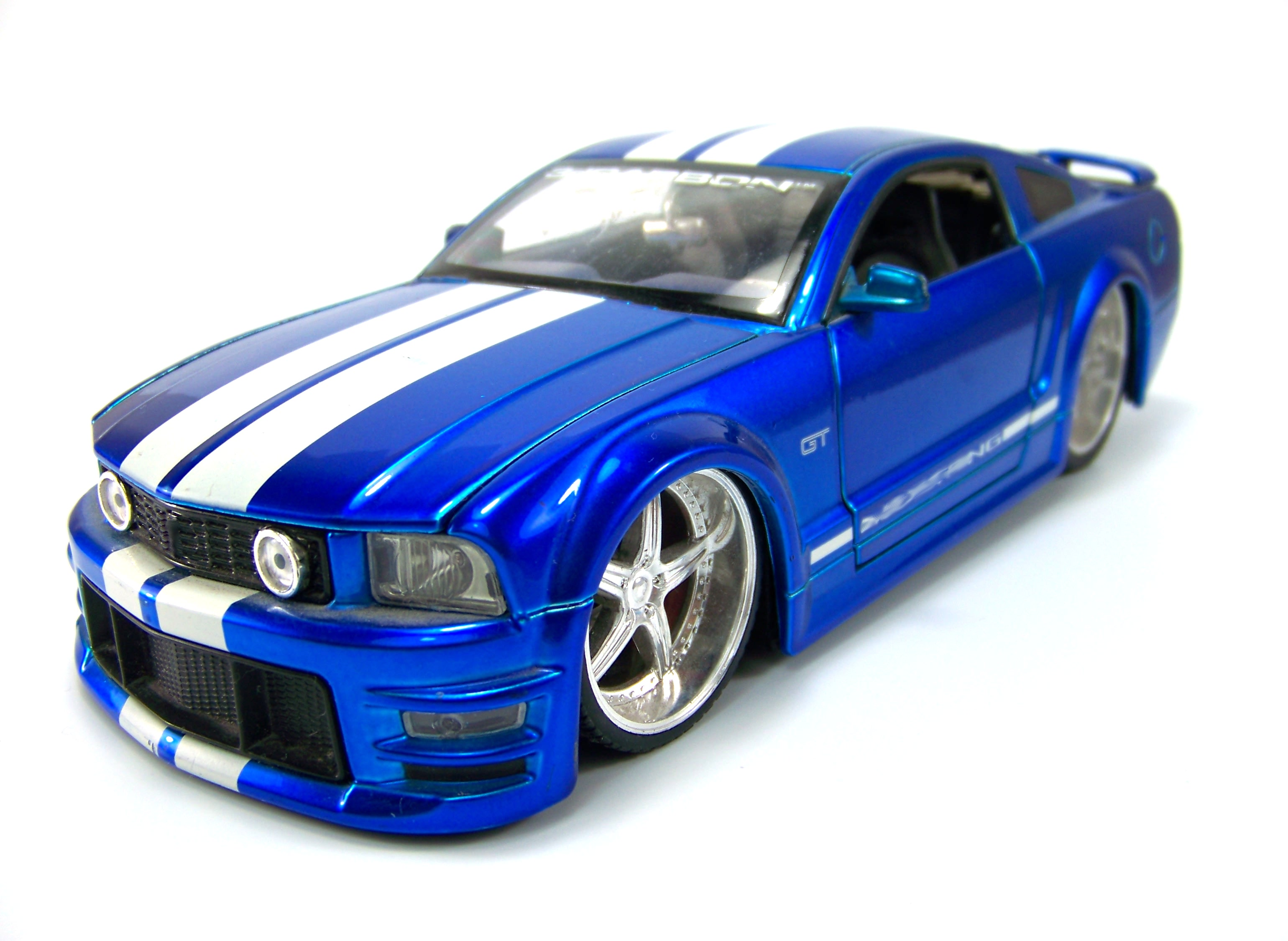 Toy car, America, Speed, Player, Power, HQ Photo