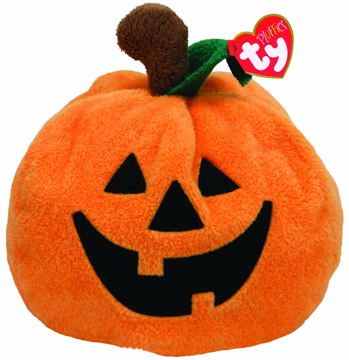 Gilbert Pumpkin Toy: Amazon.co.uk: Toys & Games