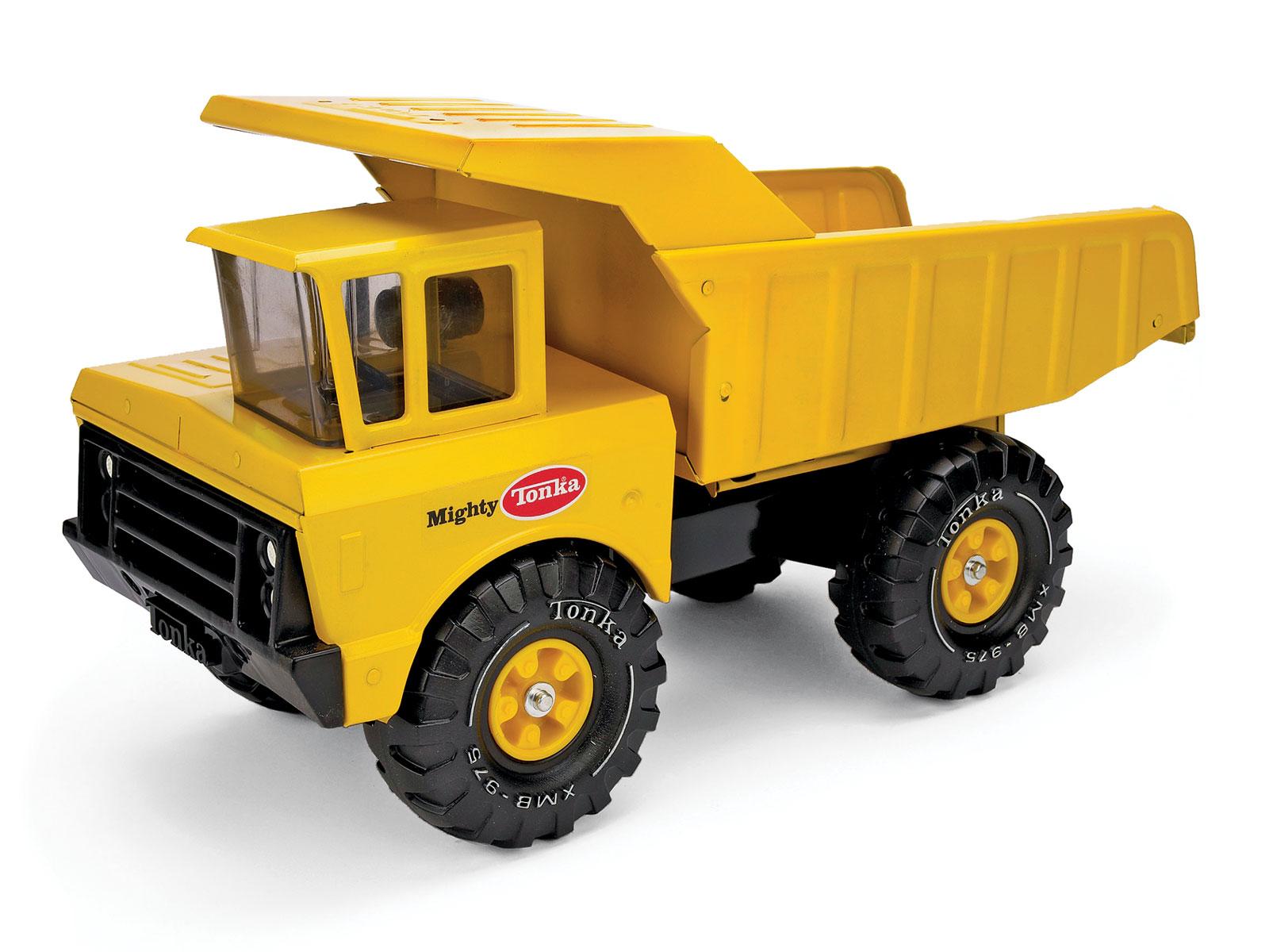 toy trucks - harlemtoys - harlemtoys
