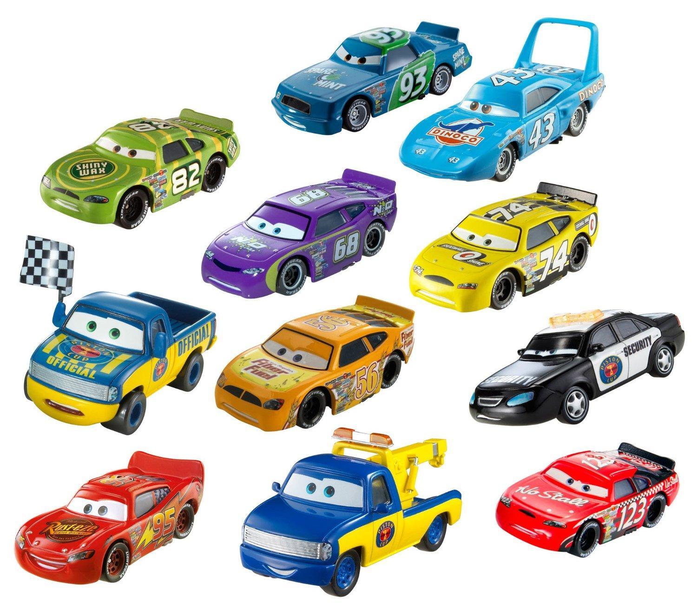 Toy vehicle car photo