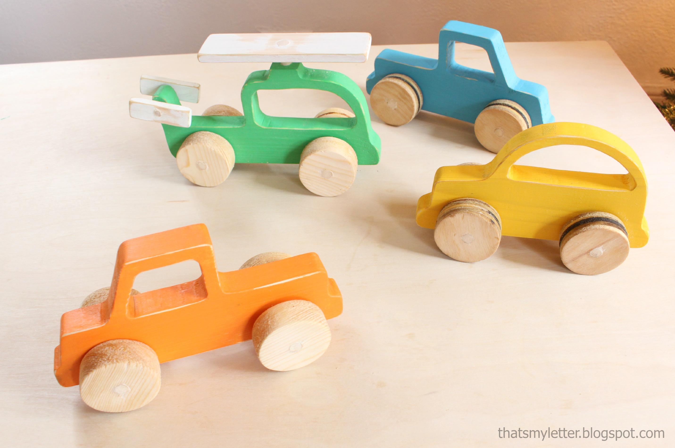 free photo: toy wood screw - wood, toy, screw - free