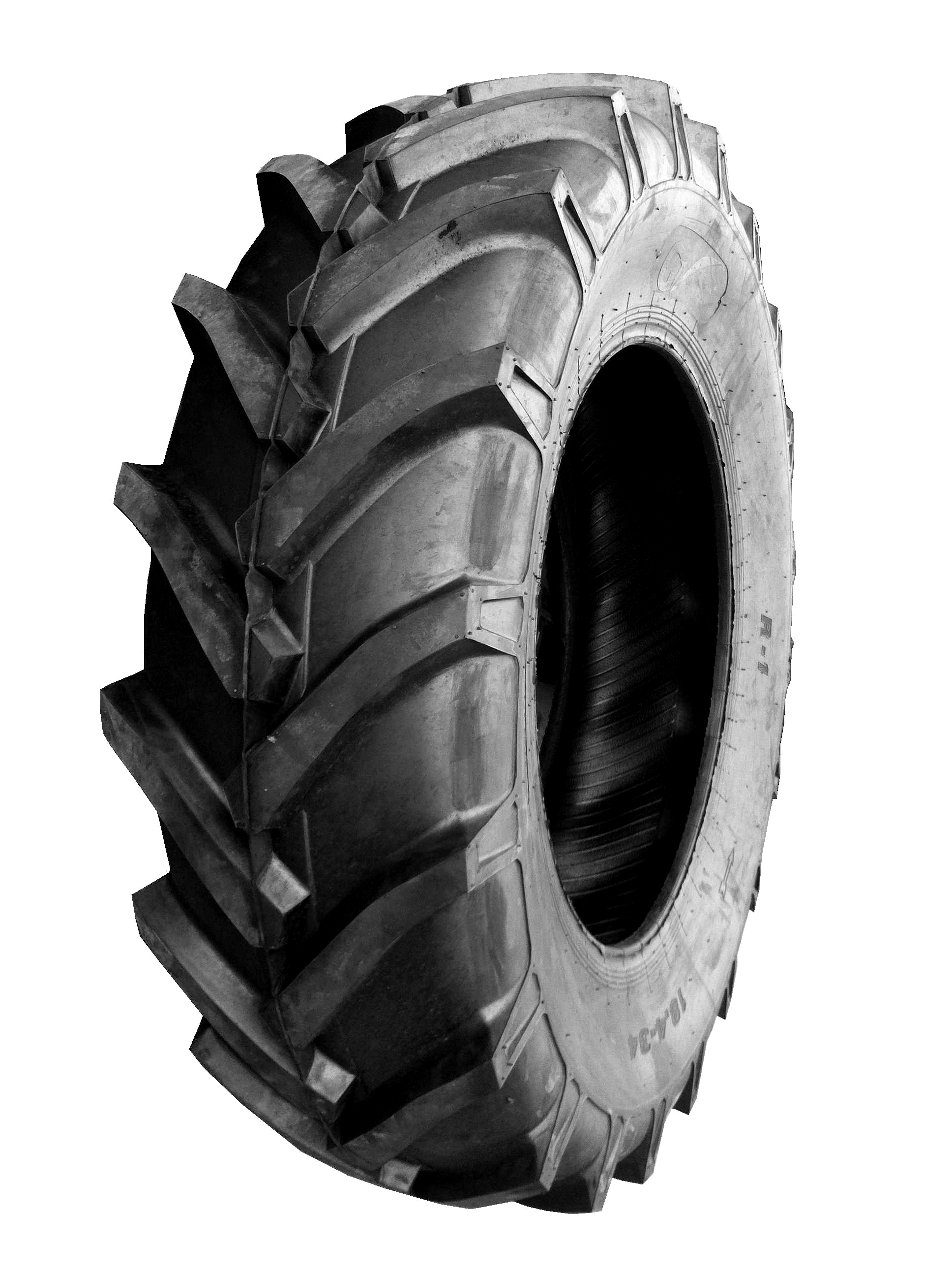 Cheap tractor tyres for sale