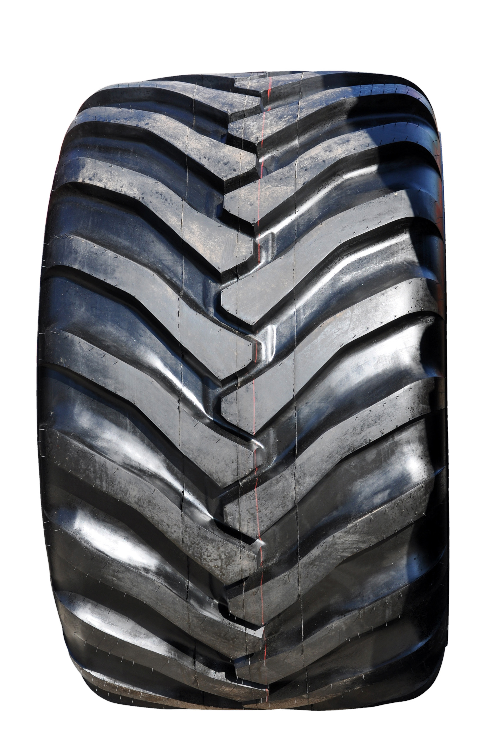 Tractor tyre, Agriculture, Protector, Wheels, Wheel, HQ Photo