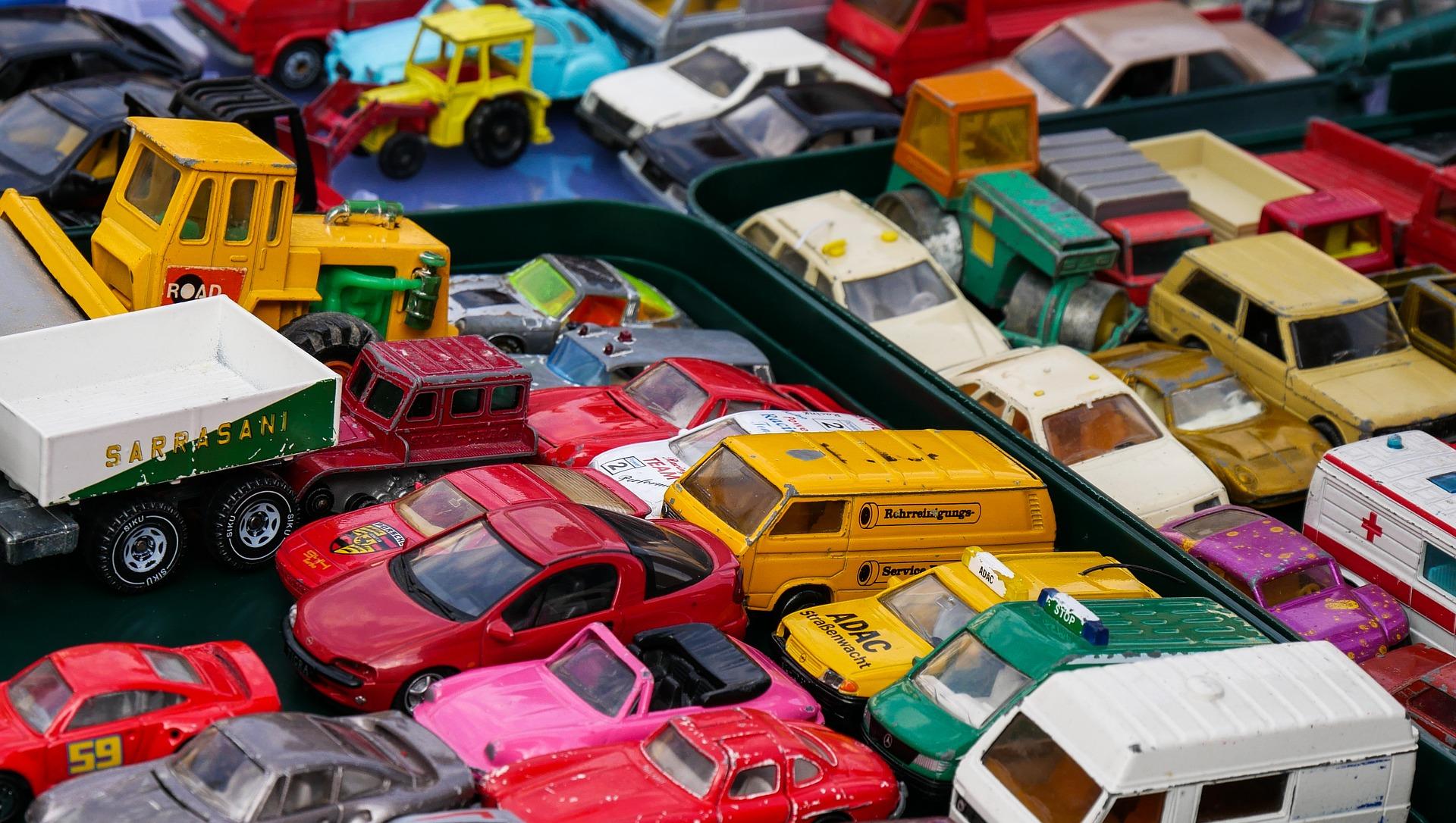 Traffic Jam, Auto, Automobile, Busy, City, HQ Photo