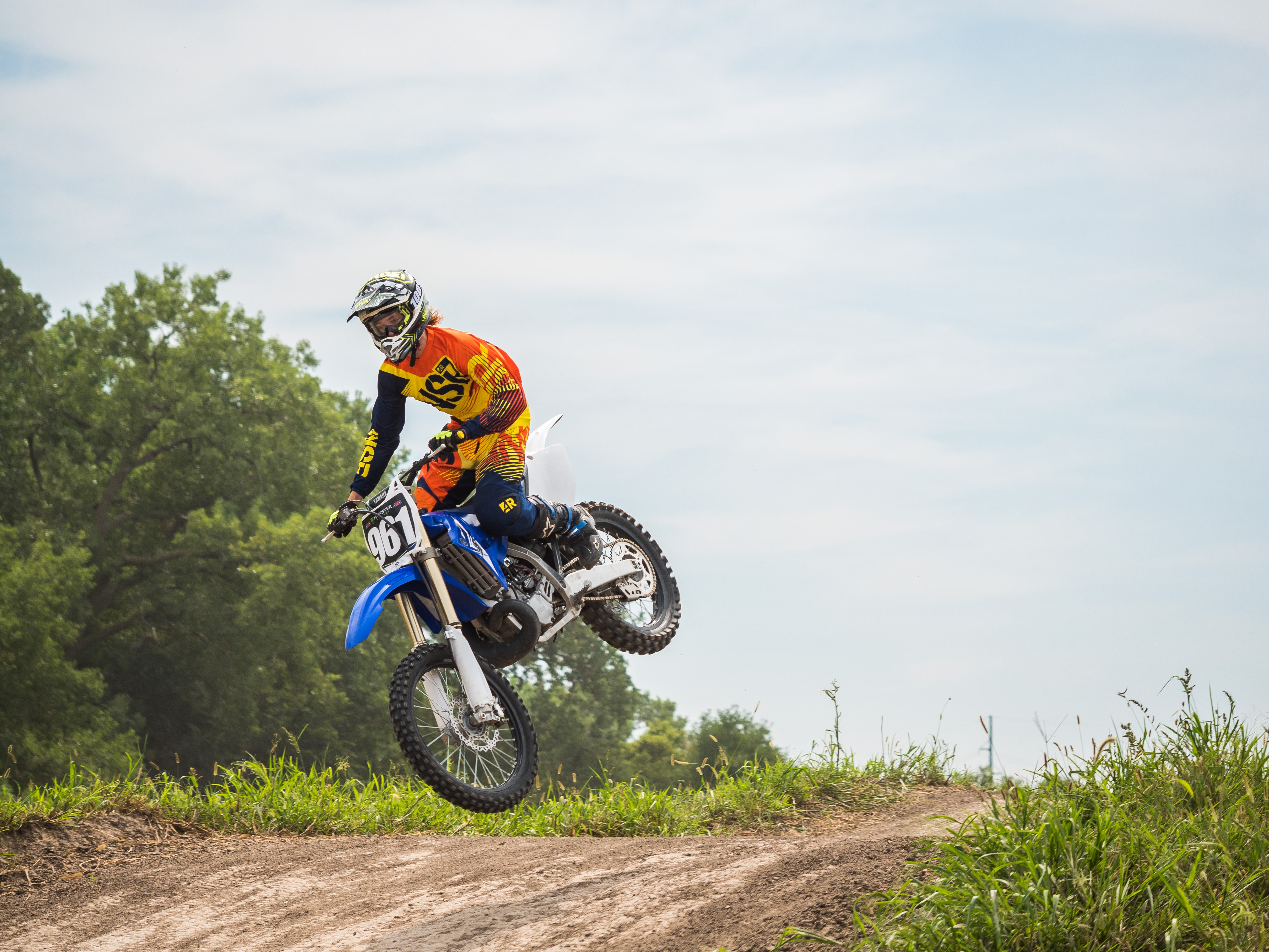 Free Images : track, trail, wheel, adventure, bicycle, motion ...