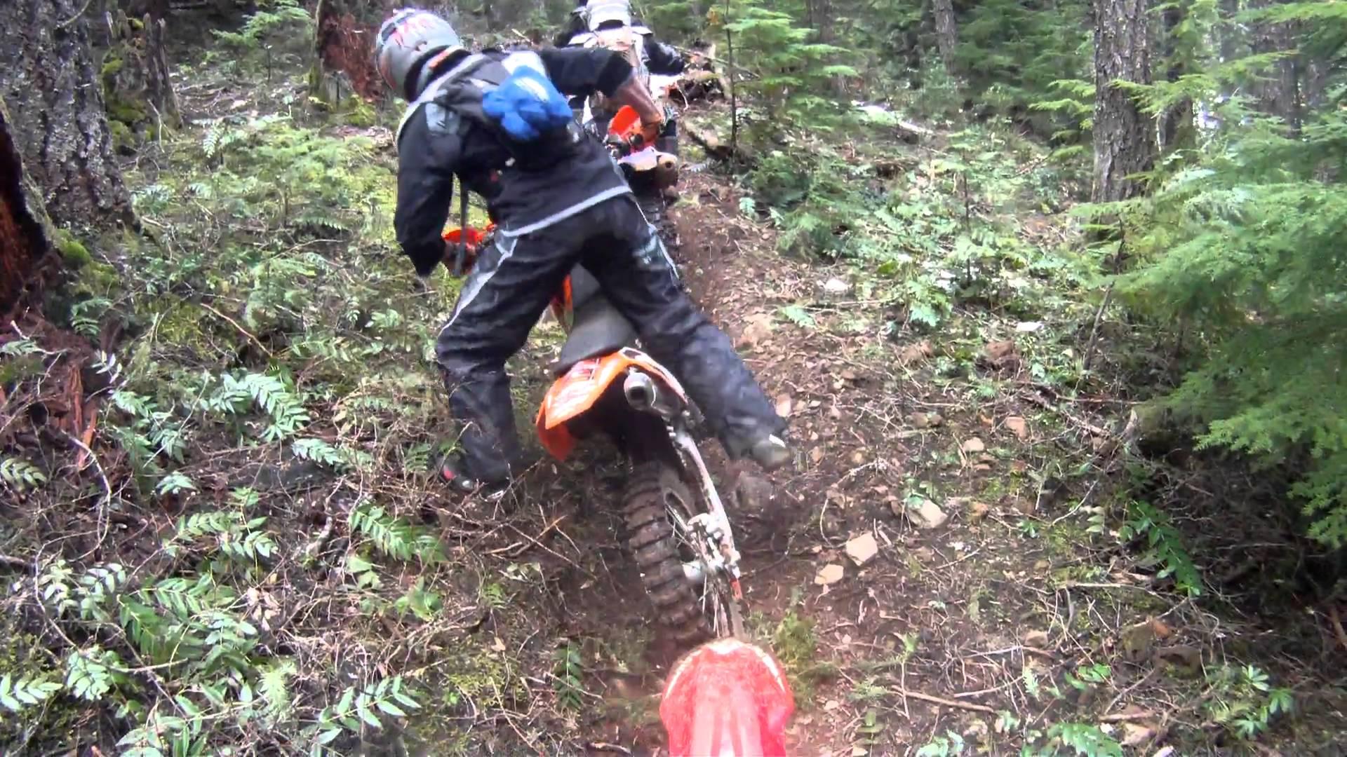 free photo: trail bikers - track, trail, speed - free download - jooinn