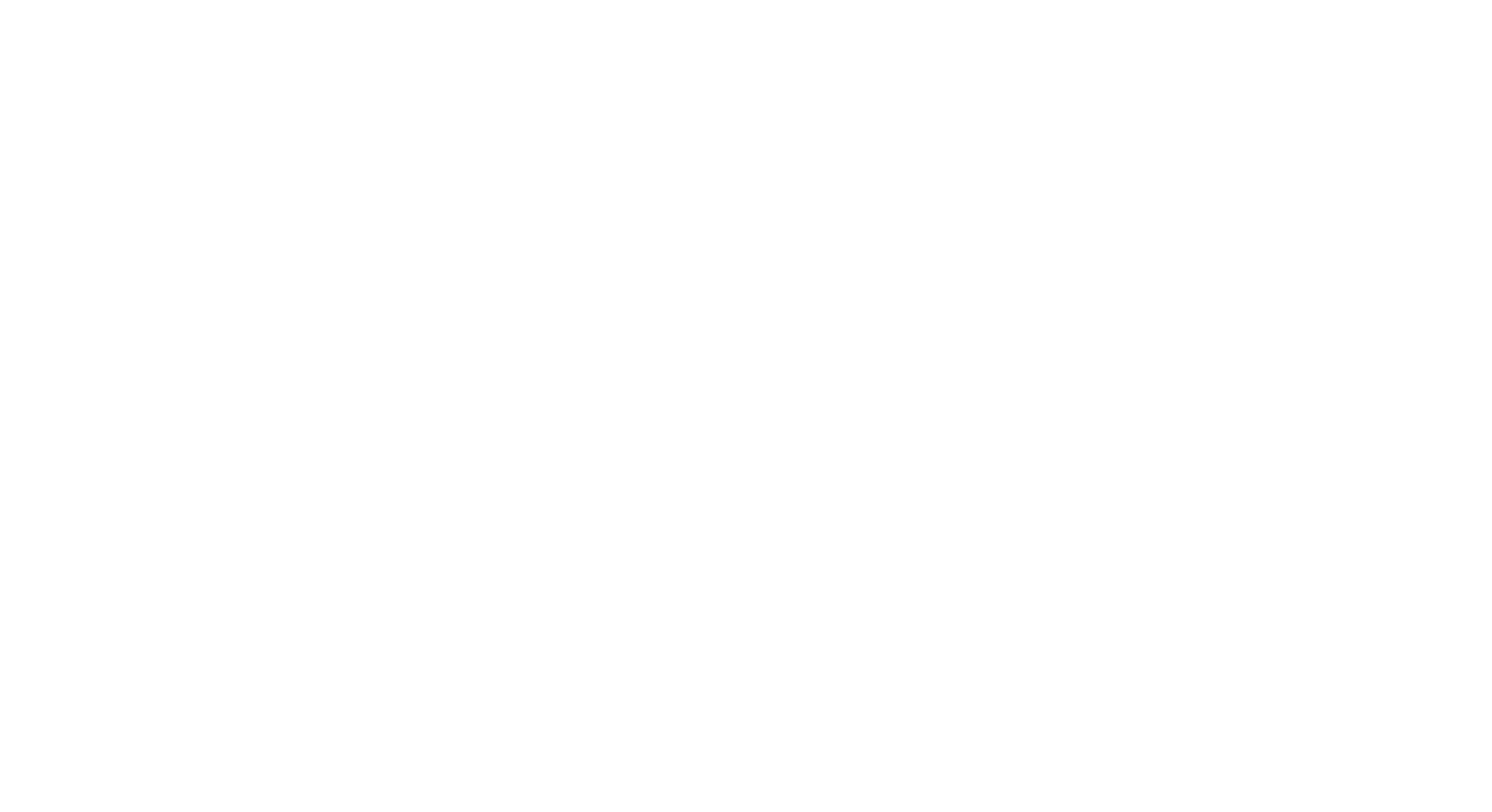 ESO logo and text in white, with transparent background | ESO