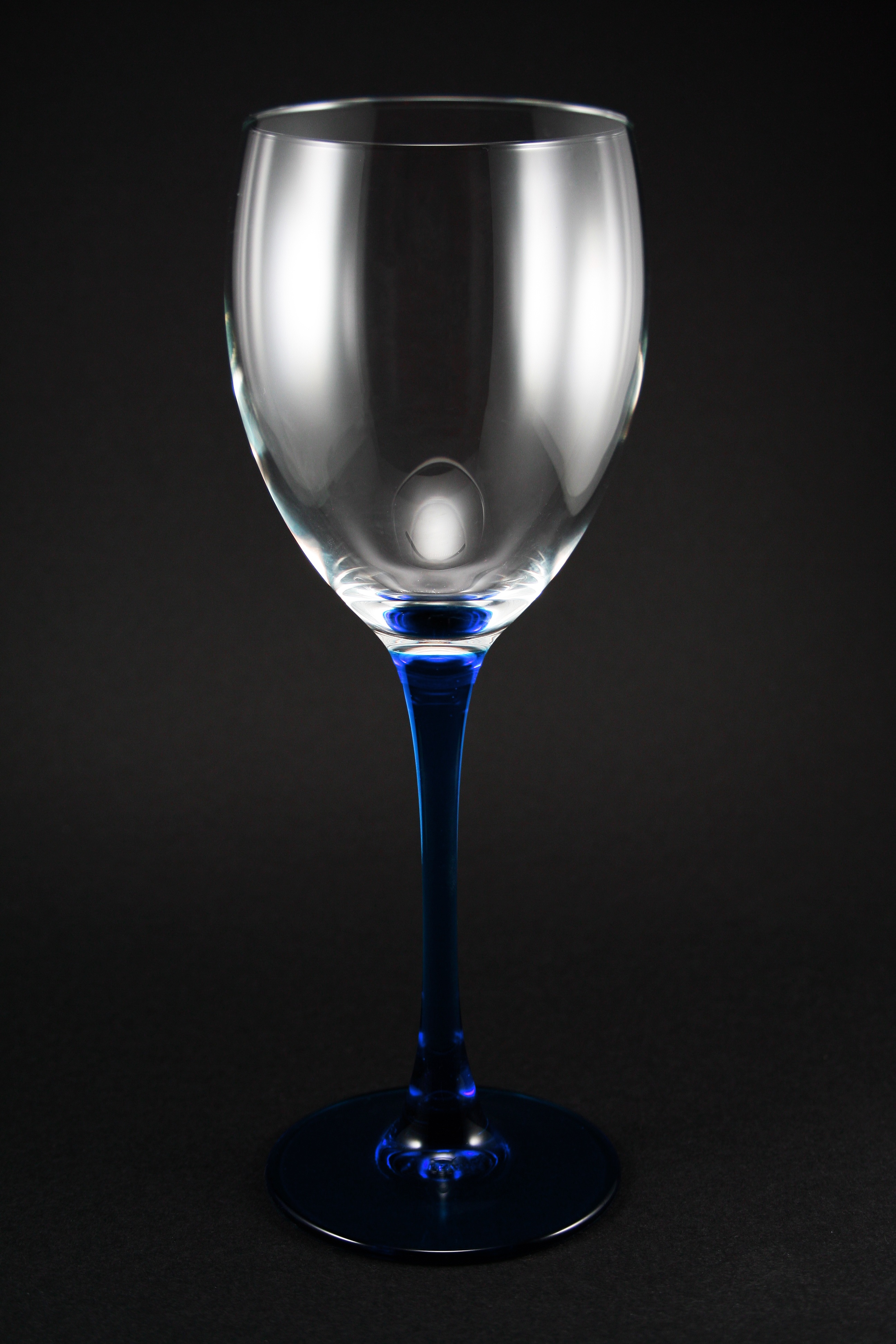 Transparent, Drink, Glass, Object, Party, HQ Photo
