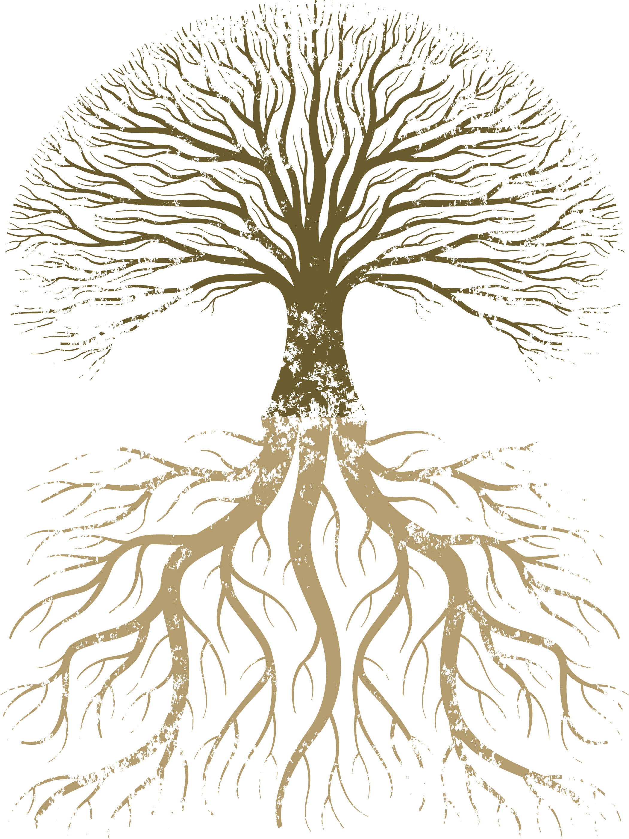 Ruth Ross   Employee Engagement and the Tree of Life