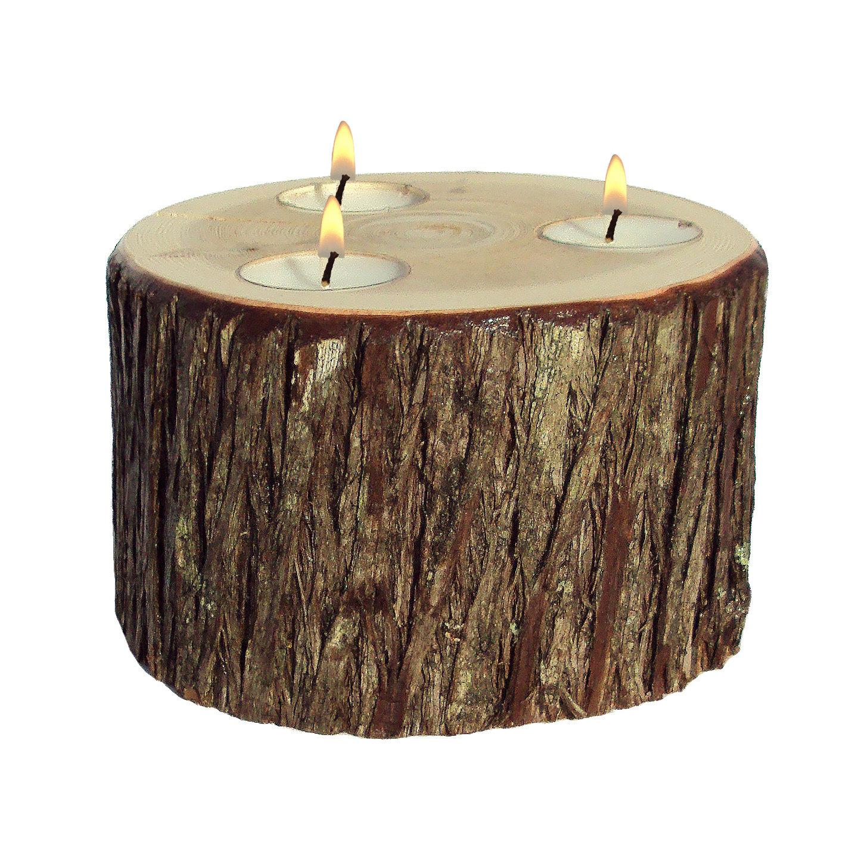 Tree stump photo