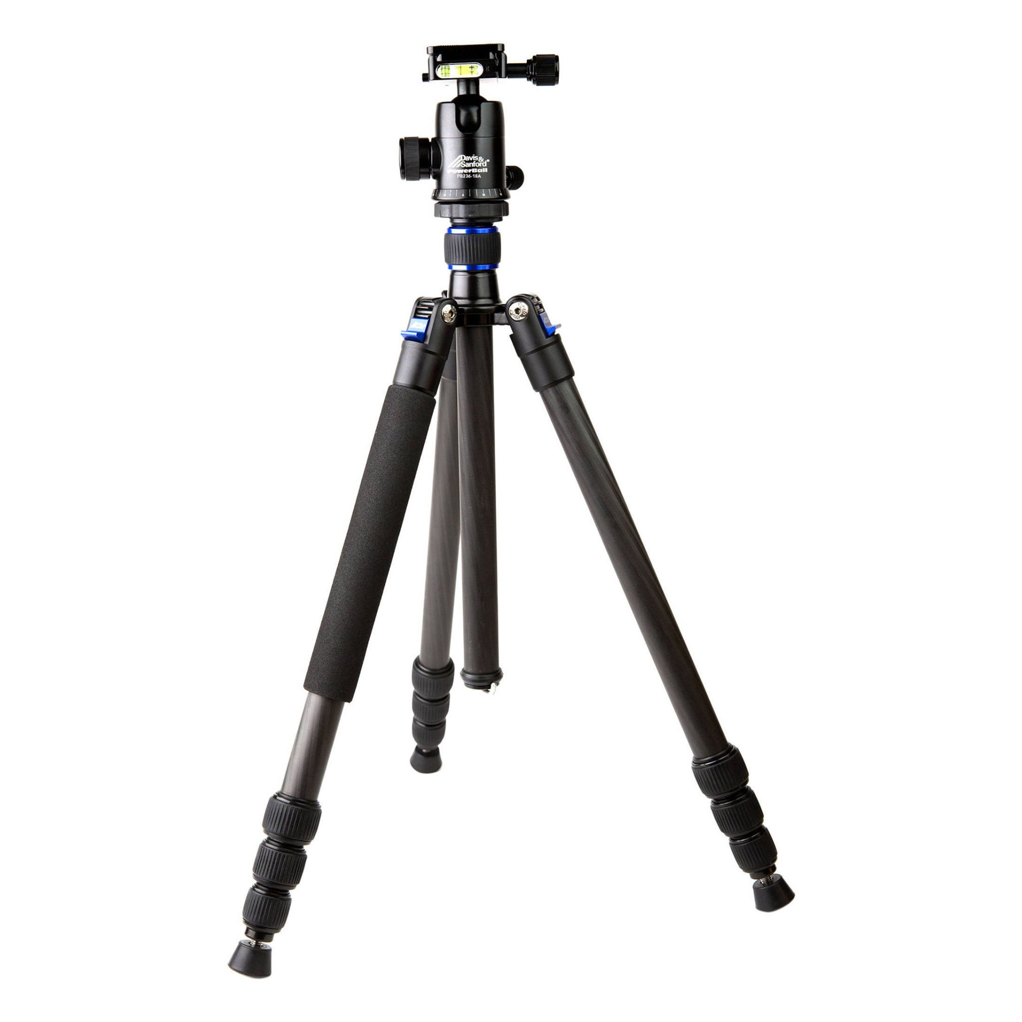 12 Best Camera Tripods in 2018 - Most Versatile Camera Tripods and ...