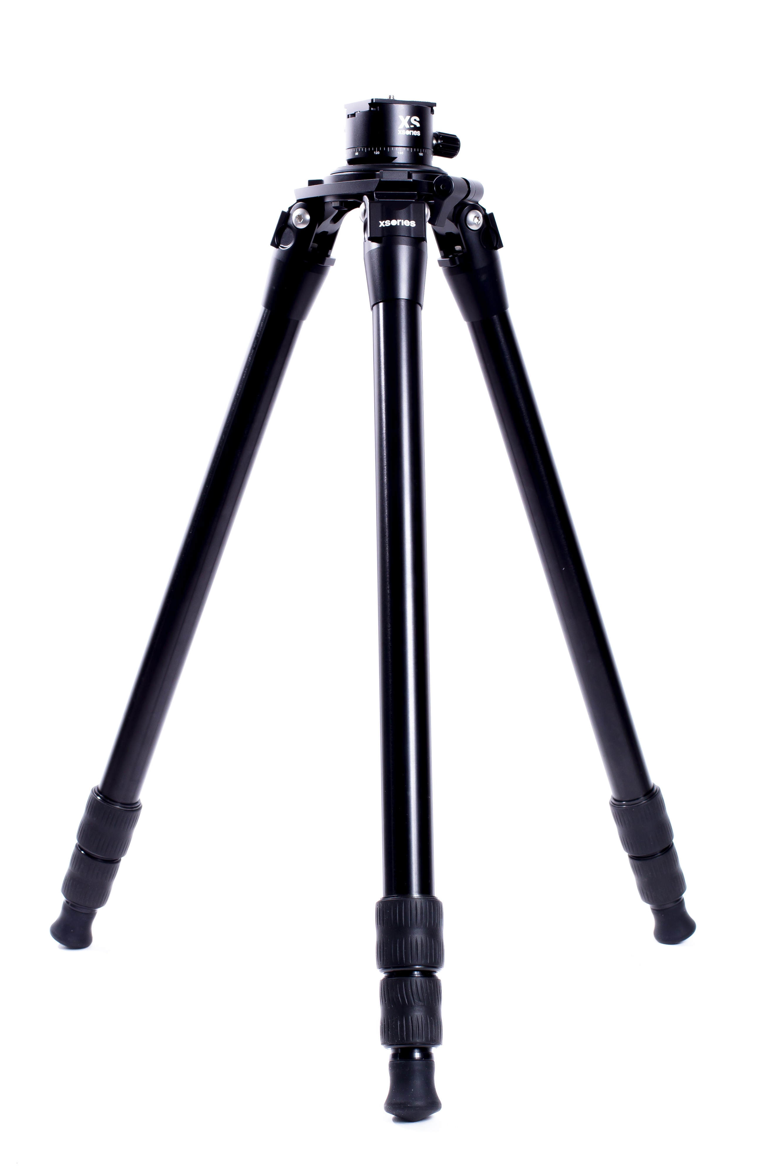 The Big Boss Tripod