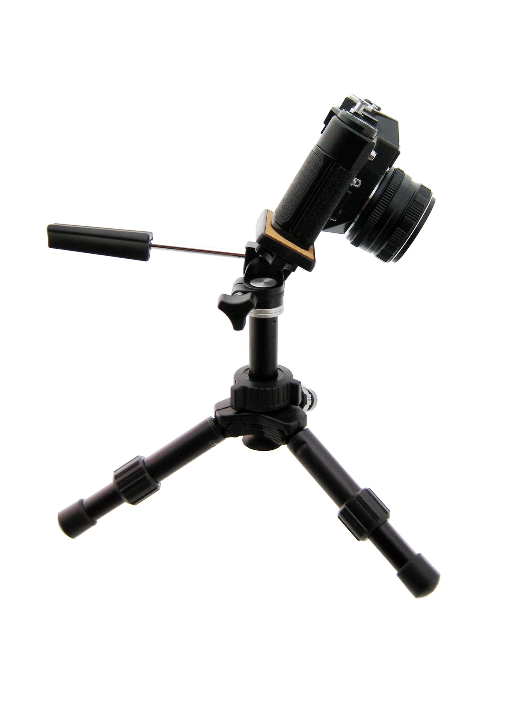 Tripod with camera, Photography, Photographing, Photographer, Shoot, HQ Photo