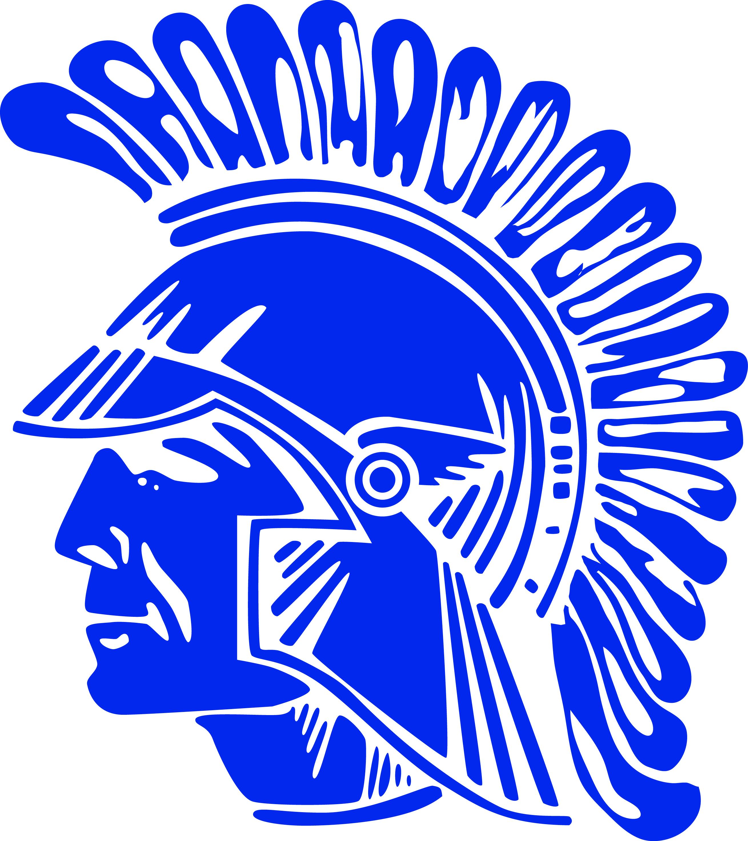 Images - Trojan Logo.jpg