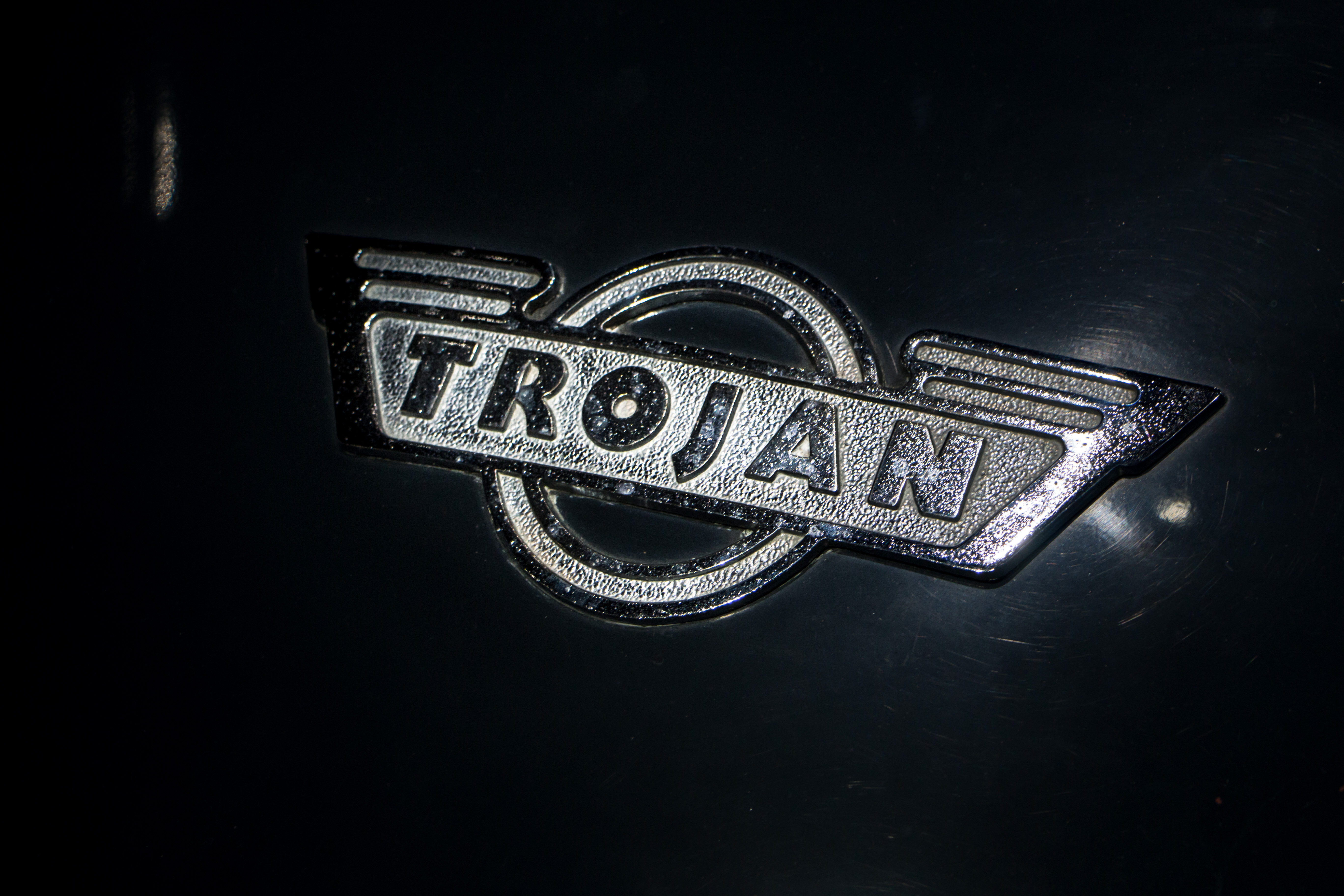 Trojan, Auto, Beautiful, Brand, Car, HQ Photo