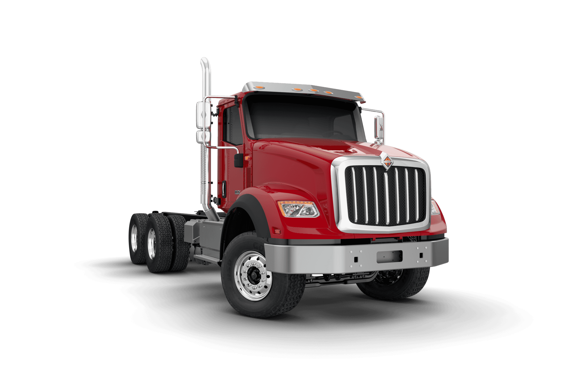 Scheppers International Truck Service   Jefferson City