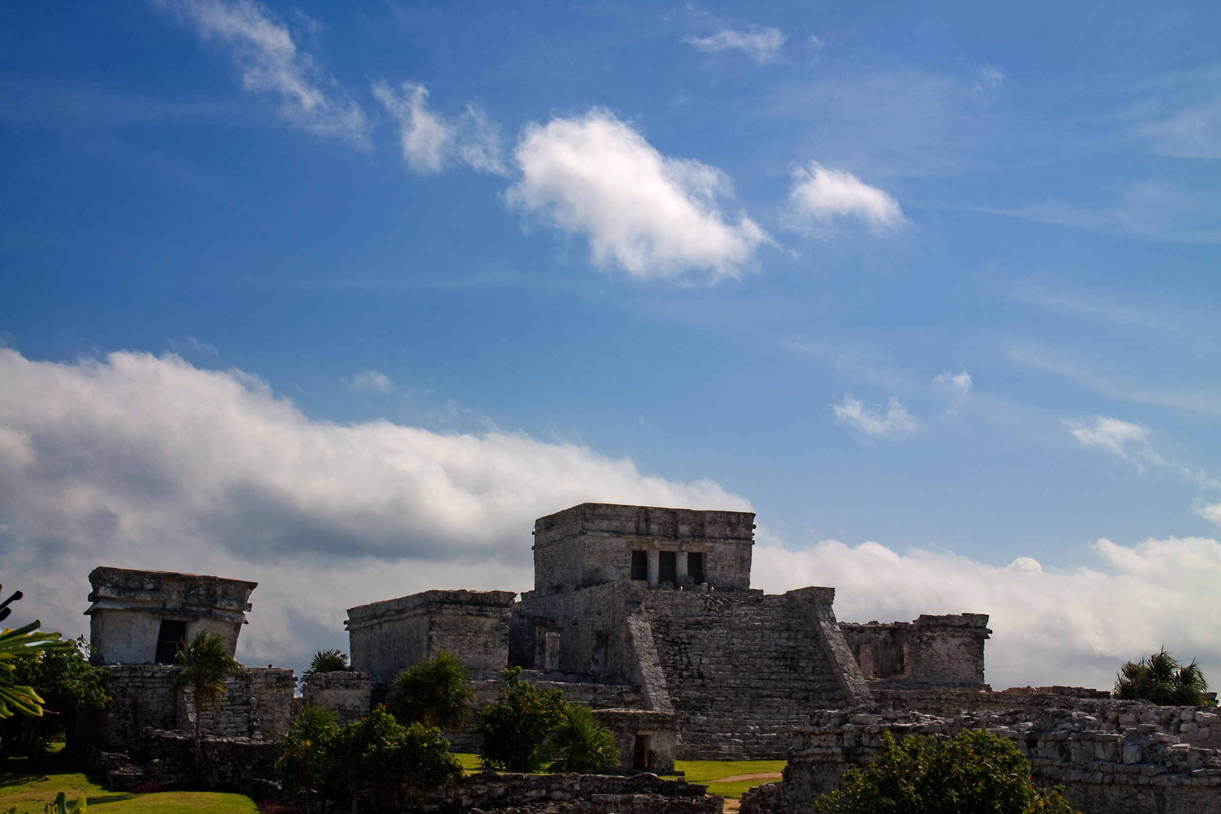 Tulum, Mexico, Vacation, Travel, Tourism, HQ Photo