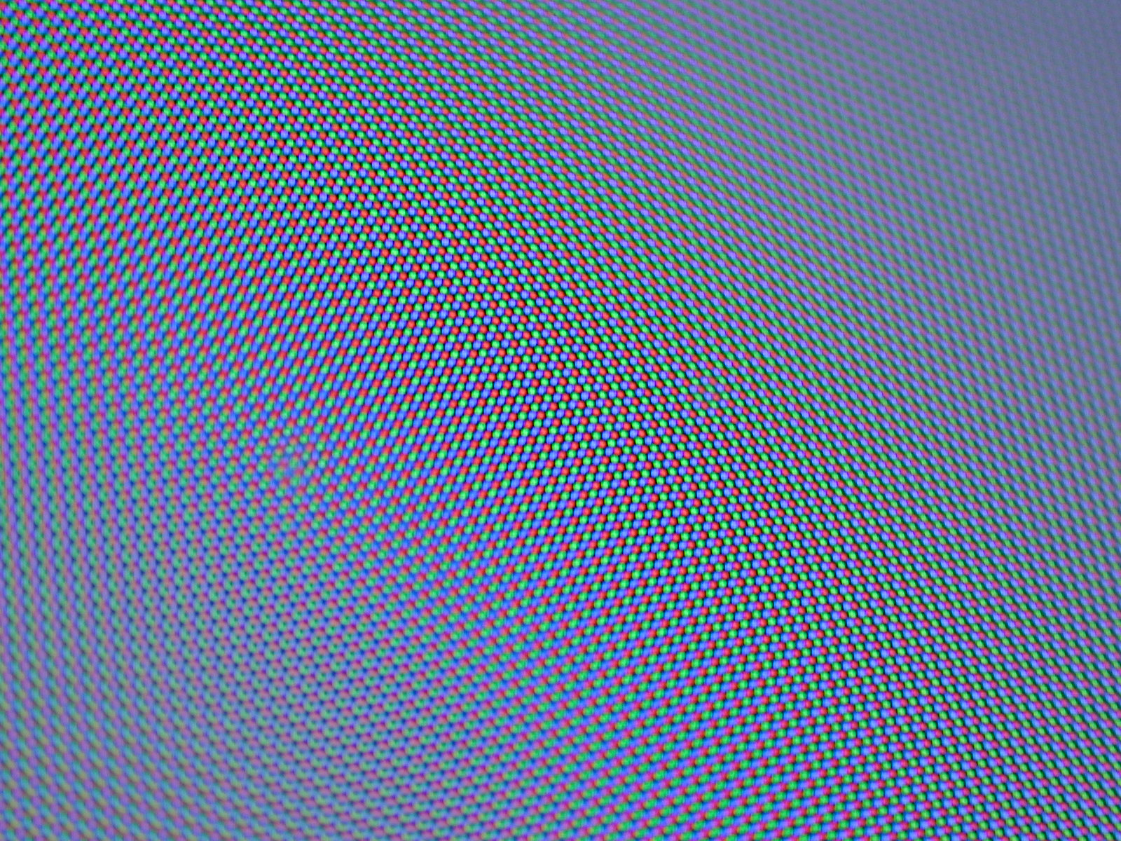 tv-screen-lines-texture.jpg (1600×1200) | Dizajn | Pinterest | Glitch