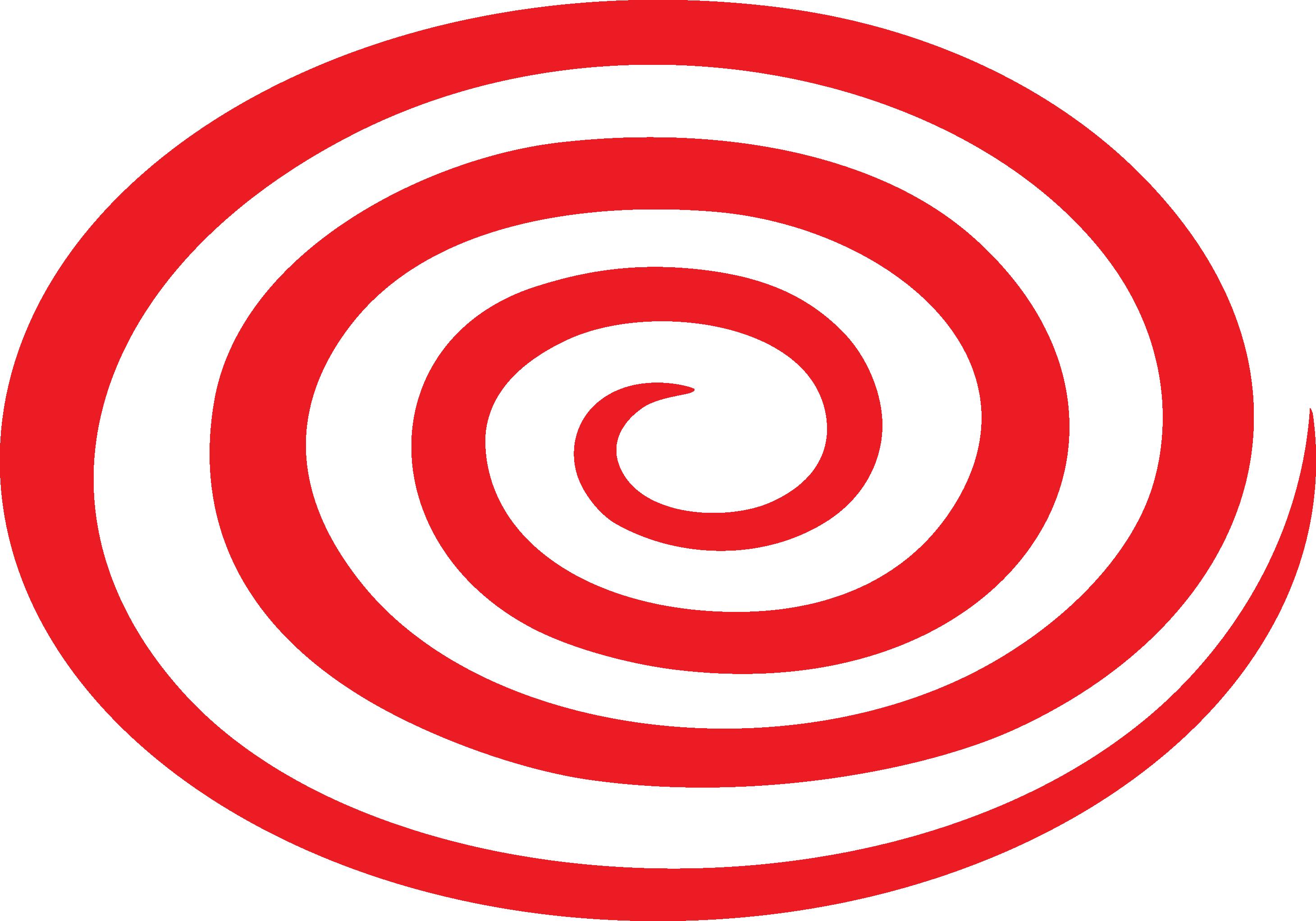 Twirl photo