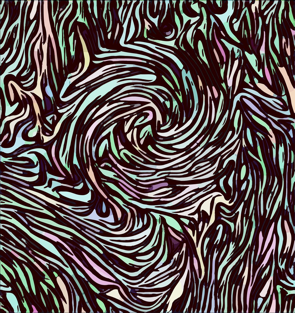 Twirl, Twirl