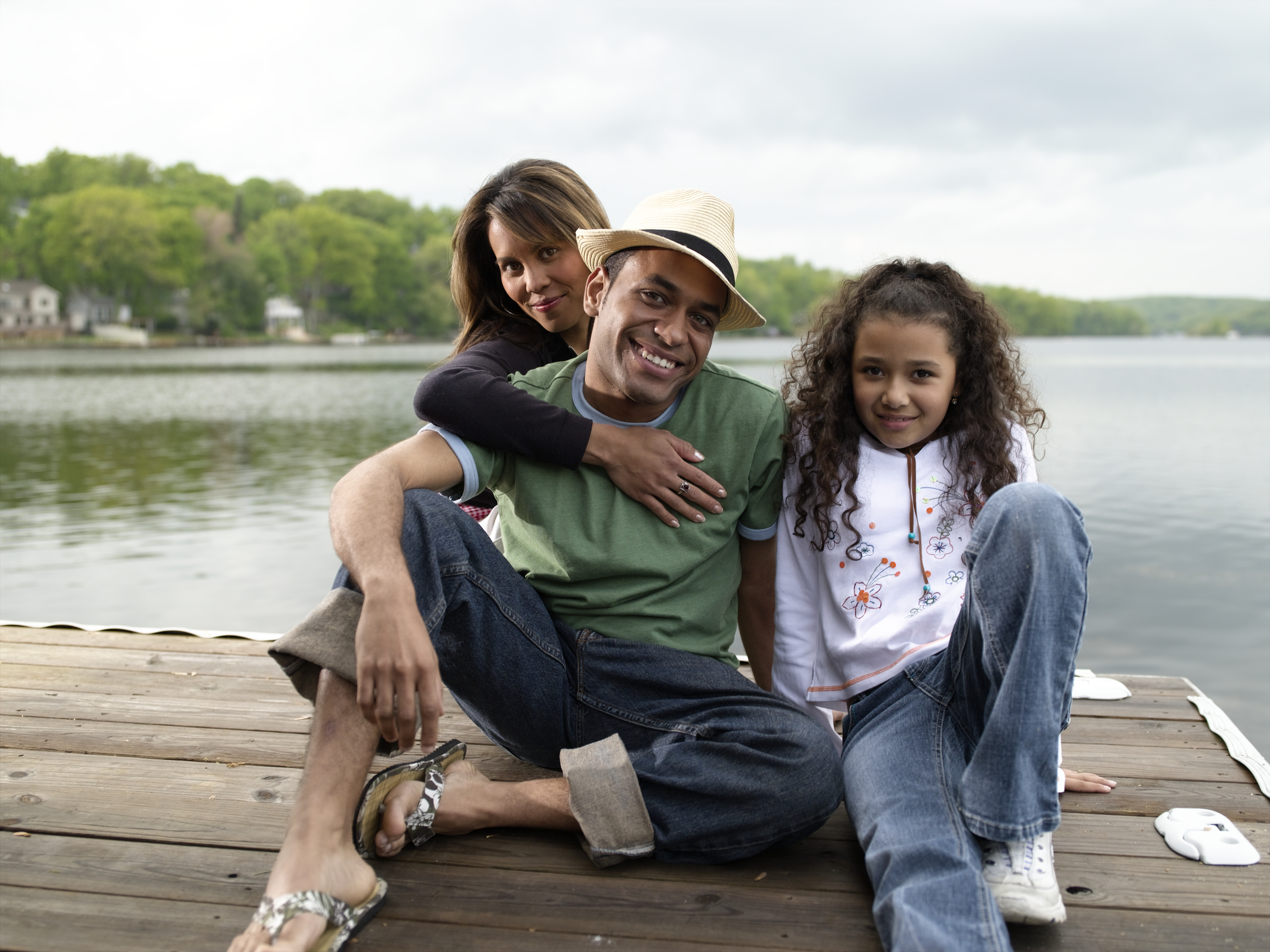Moving Parents and Children out of Poverty: a Two-Generation ...
